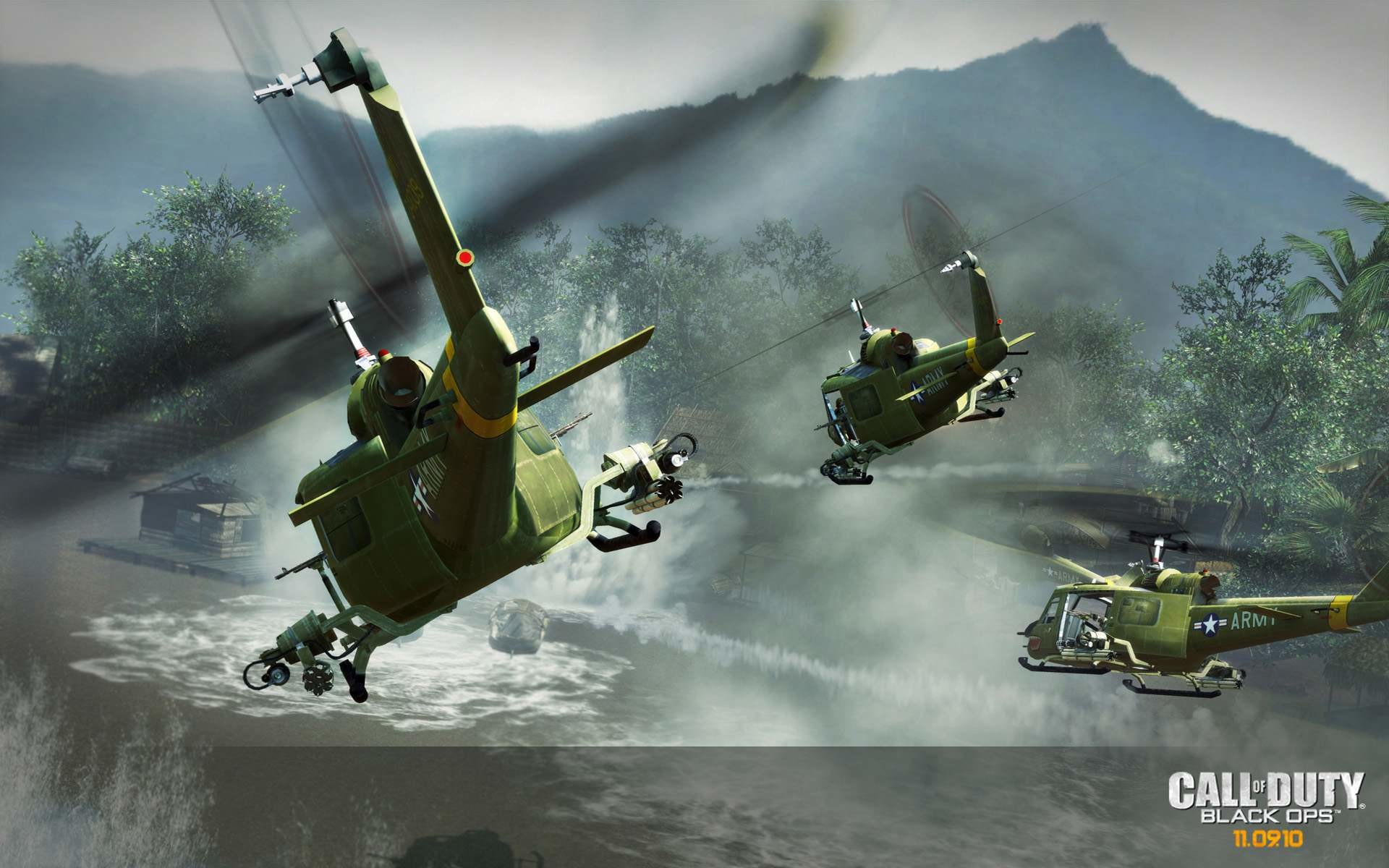 Res: 1920x1200, Images For > Army Helicopters Wallpapers
