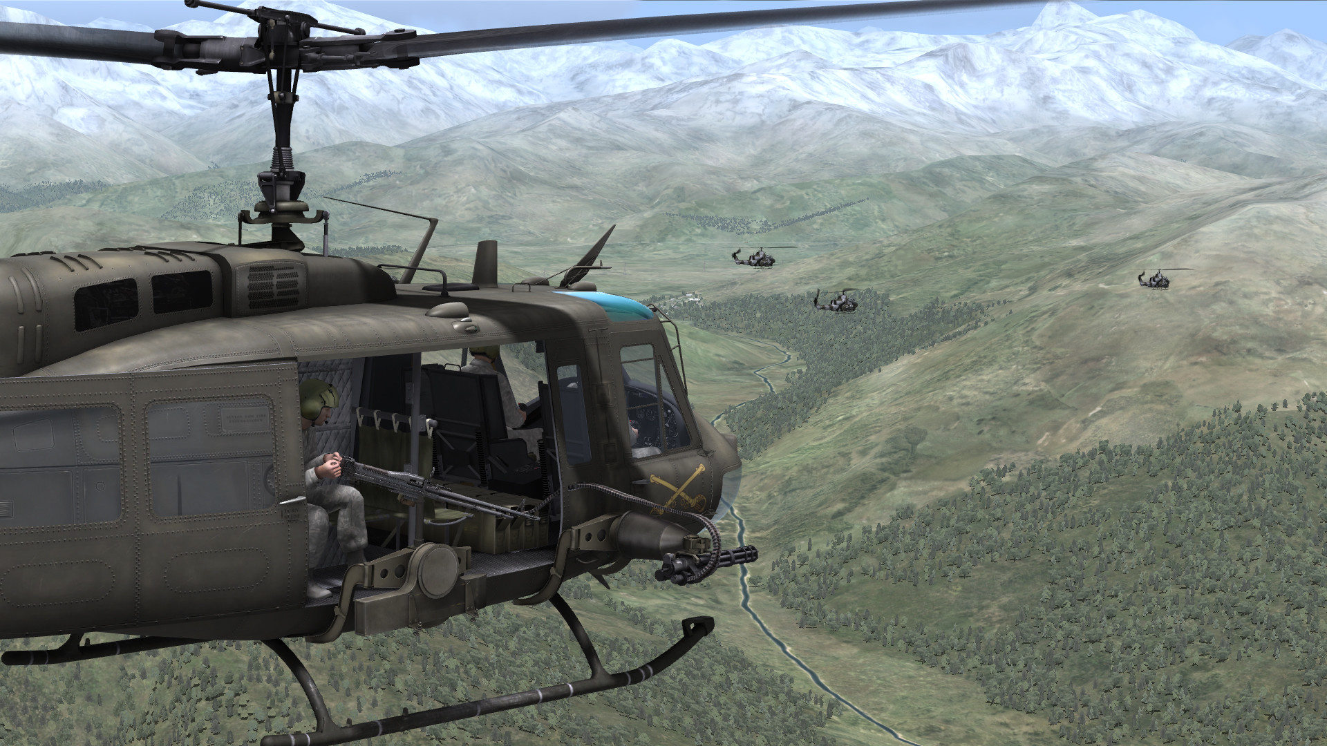 Res: 1920x1080, DCS_UH-1H_5