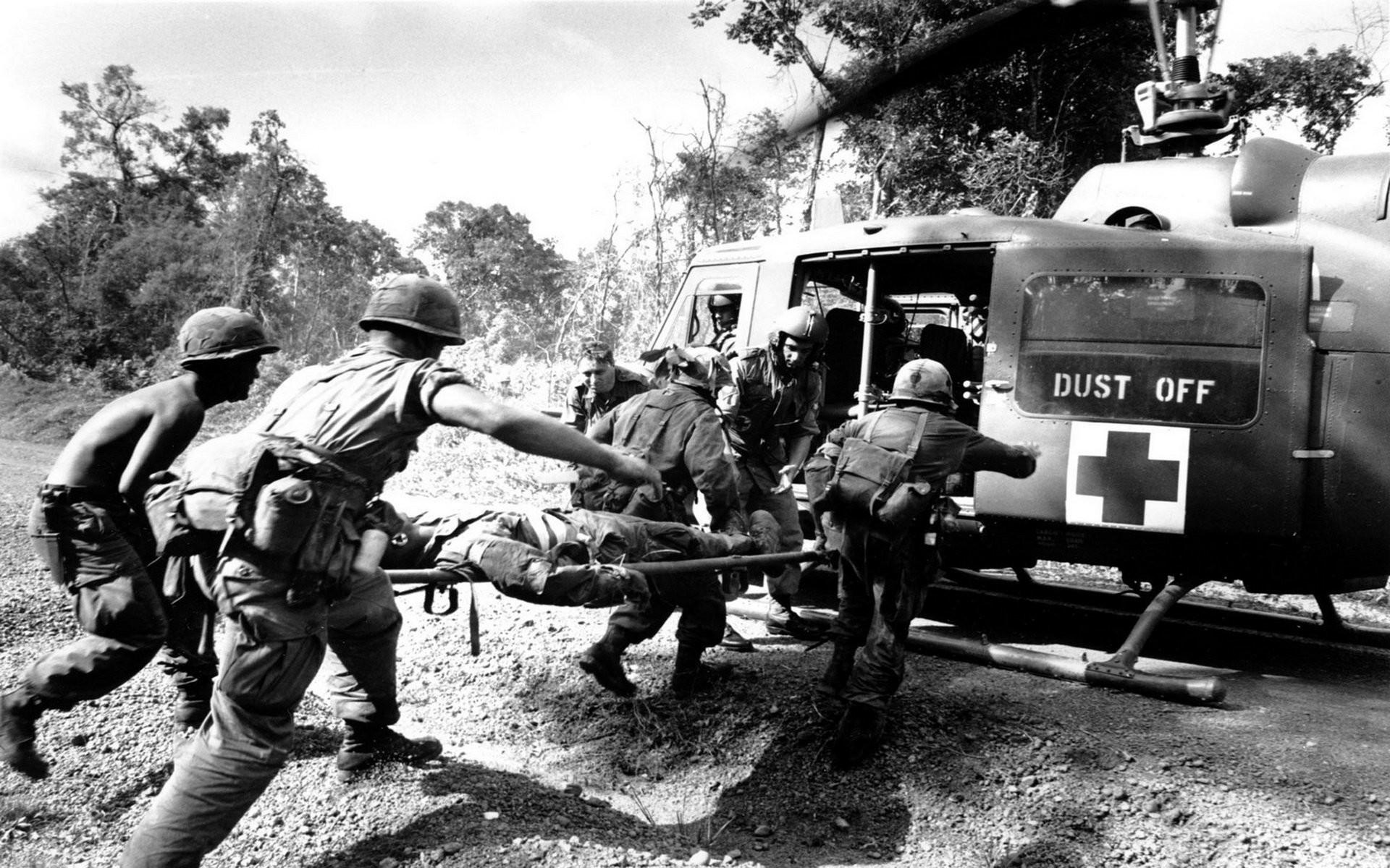 Res: 1920x1200, huey helicopter vietnam war