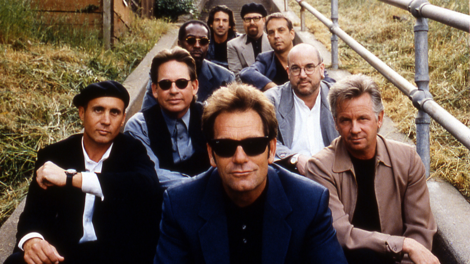 Res: 1920x1080, 1 Huey Lewis And The News HD Wallpapers   Background Images - Wallpaper  Abyss