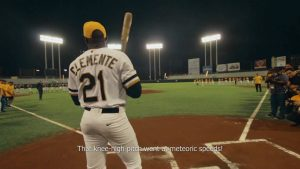 Roberto Clemente wallpapers