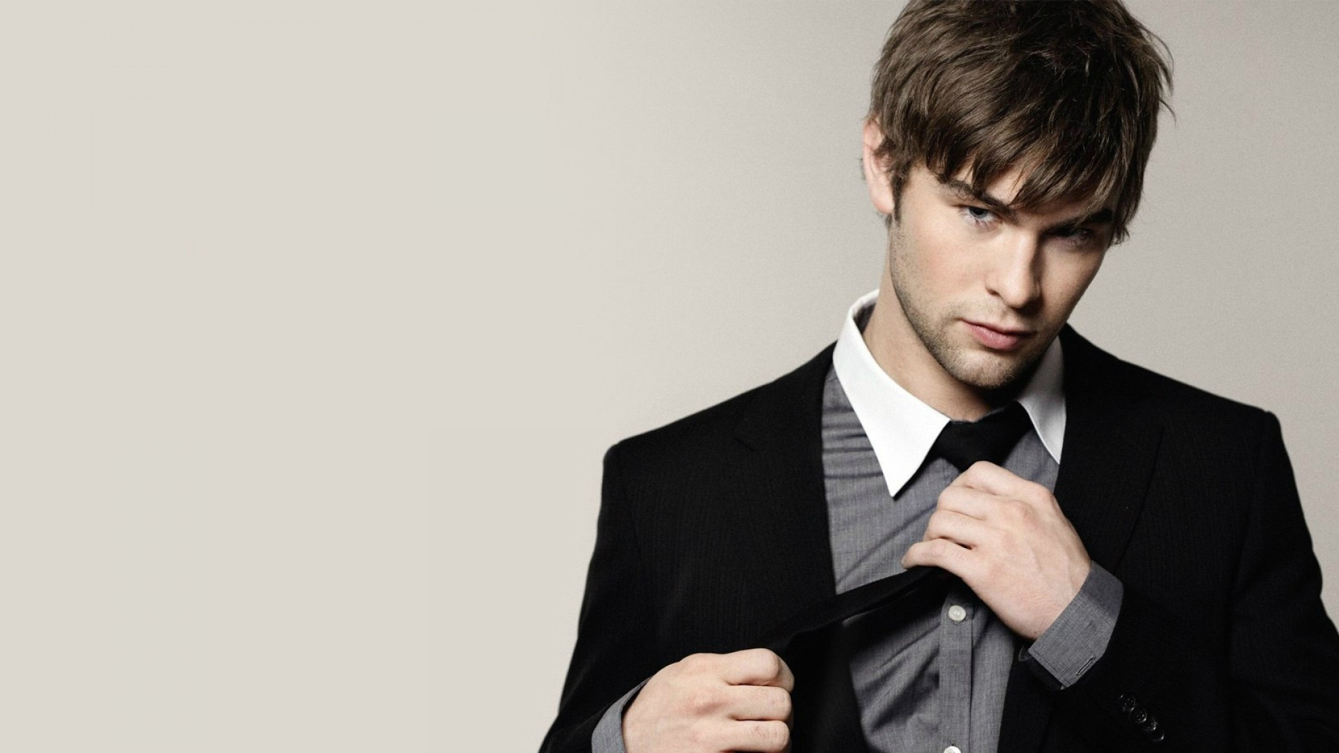Res: 1920x1080, chace crawford, tuxedo, style