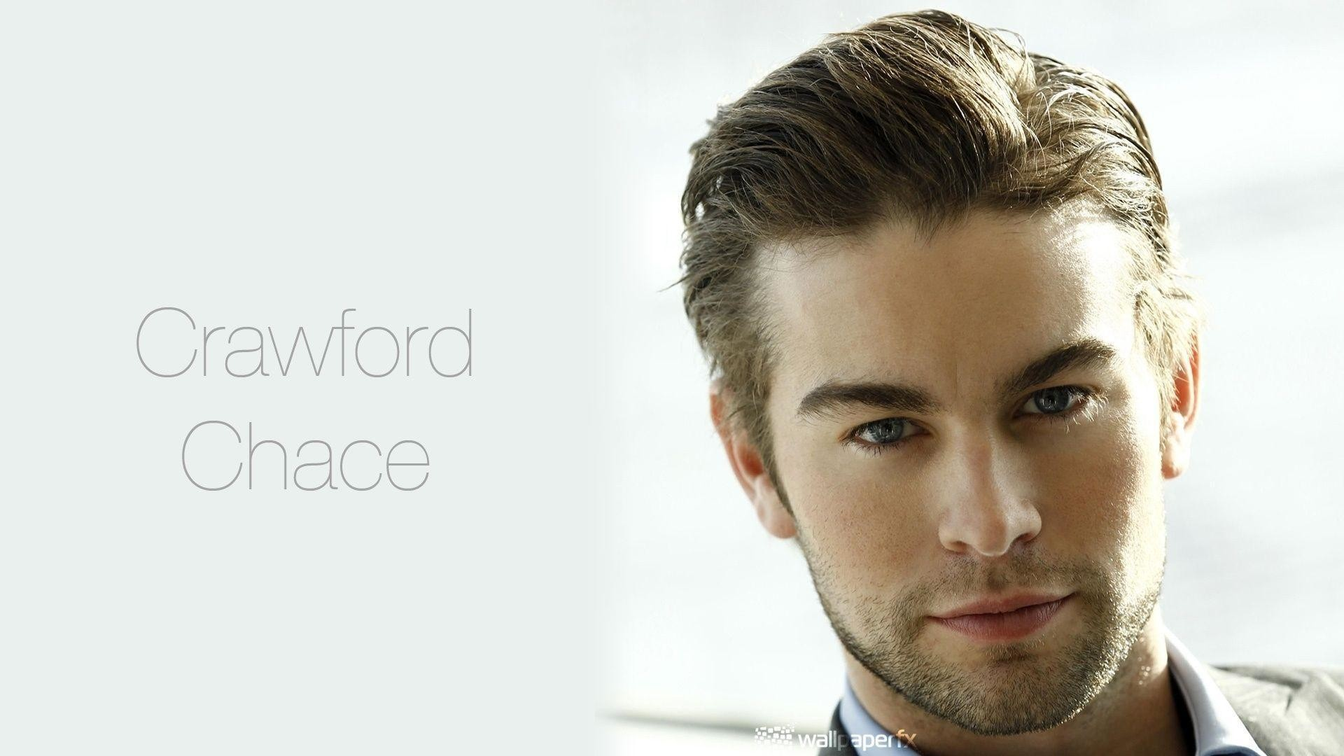 Res: 1920x1080, Fonds d'écran Chace Crawford : tous les wallpapers Chace Crawford