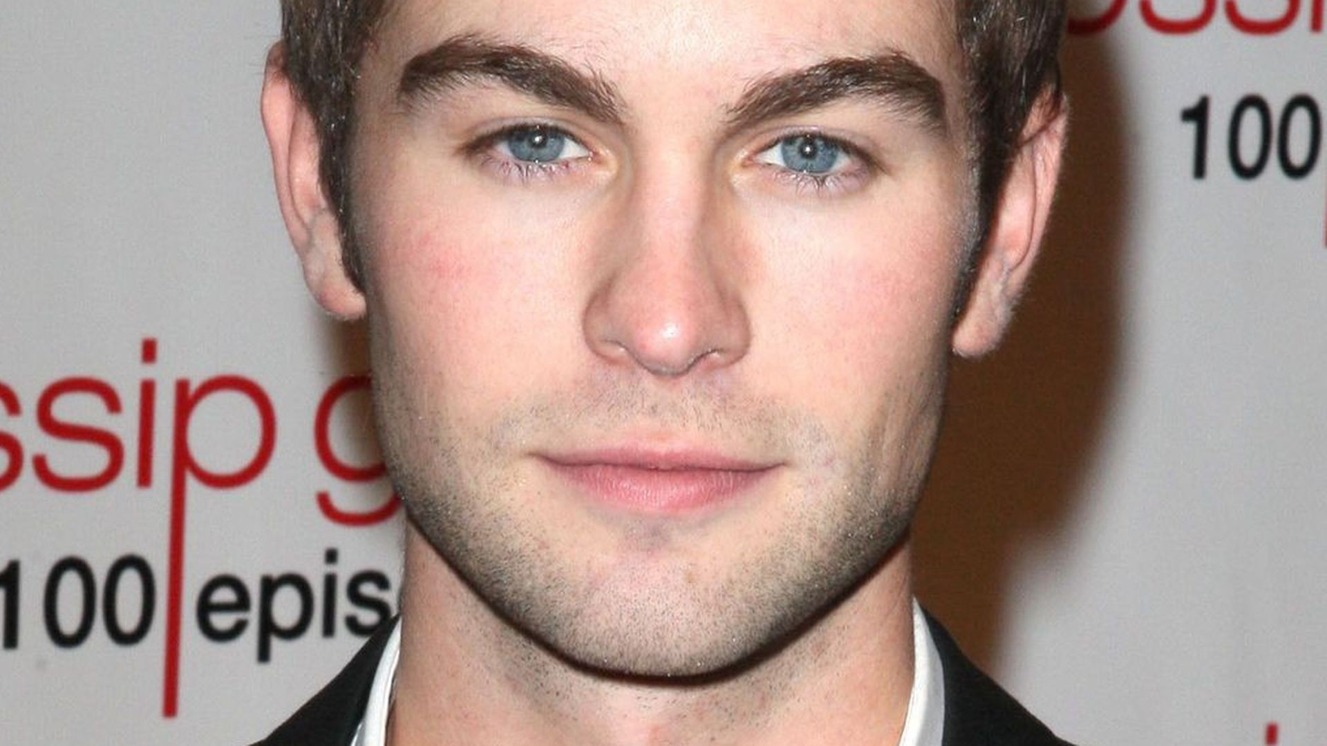 Res: 1920x1080, Chace Crawford Wallpapers HD