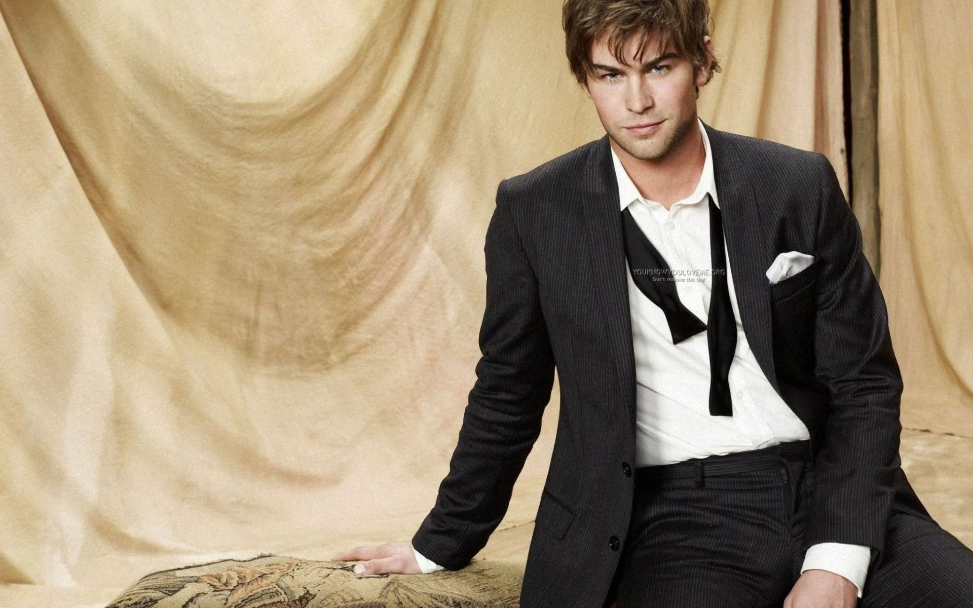 Res: 1920x1200, Chace ...