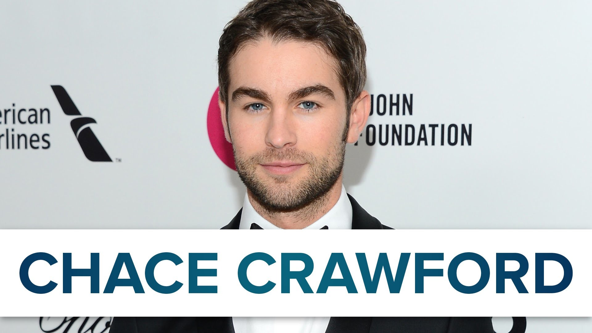 Res: 1920x1080, Top 10 Facts - Chace Crawford // Top Facts