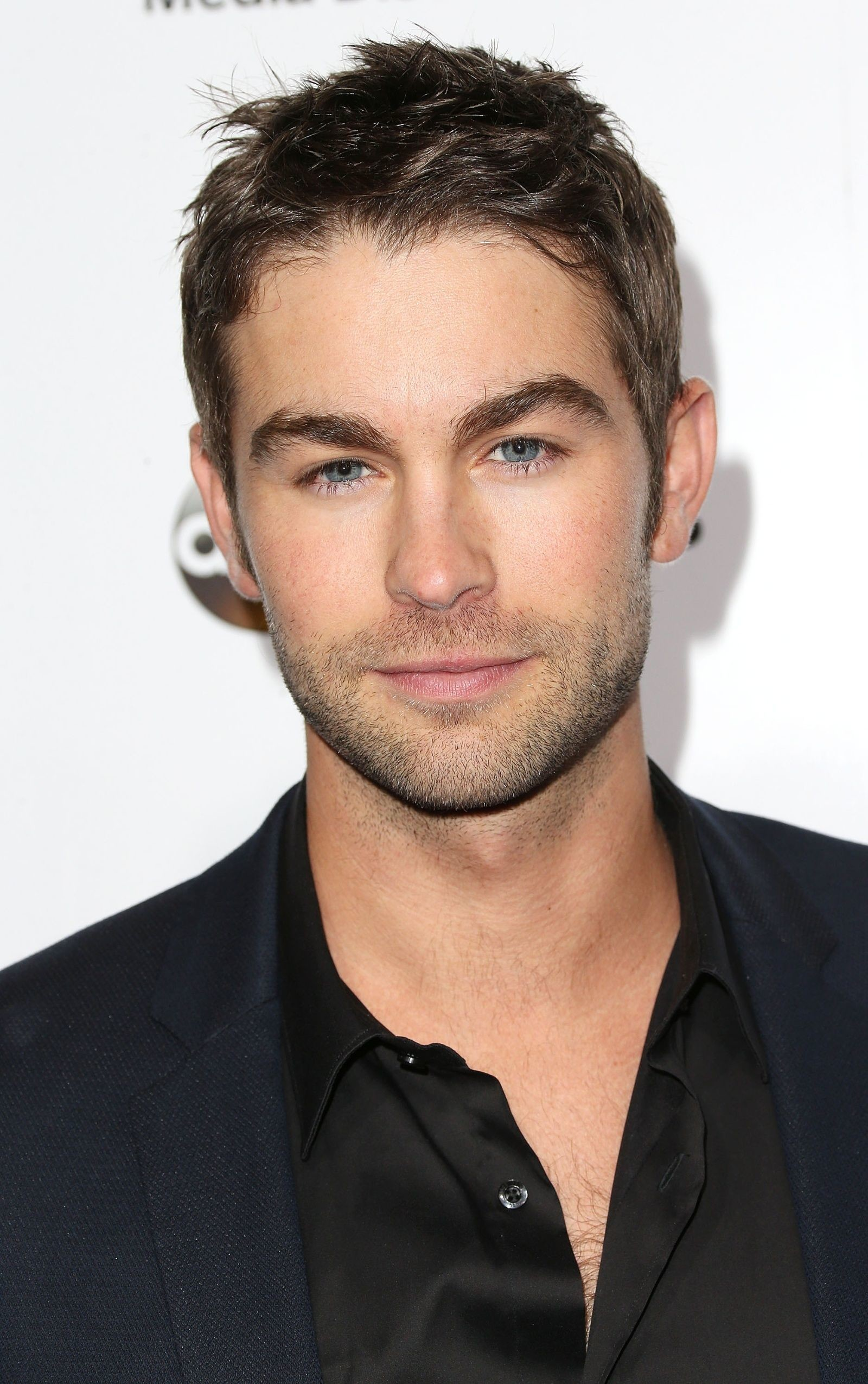 Res: 1600x2549, Chace Crawford - Cosmopolitan.com