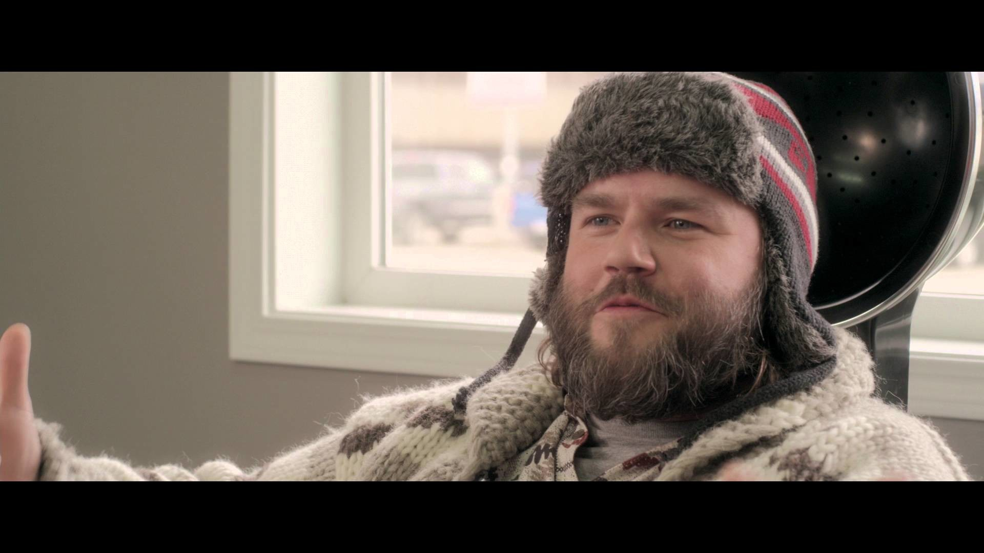 Res: 1920x1080, MOUNTAIN MEN Exclusive Clip - Chace Crawford & Tyler Labine