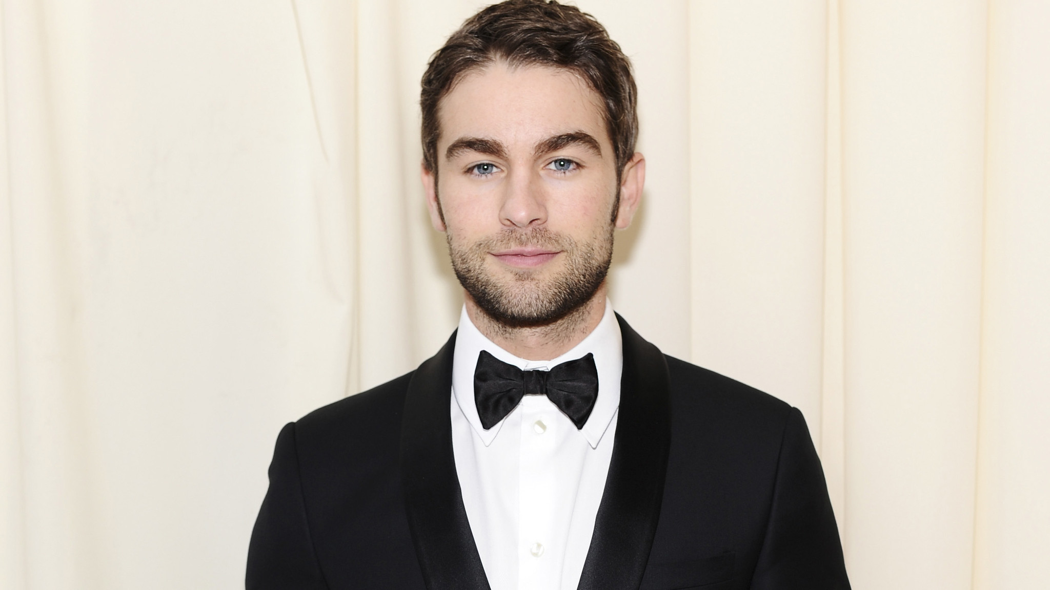 Res: 2048x1152, 'Gossip Girl's' Chace Crawford splits with model Rachelle Goulding