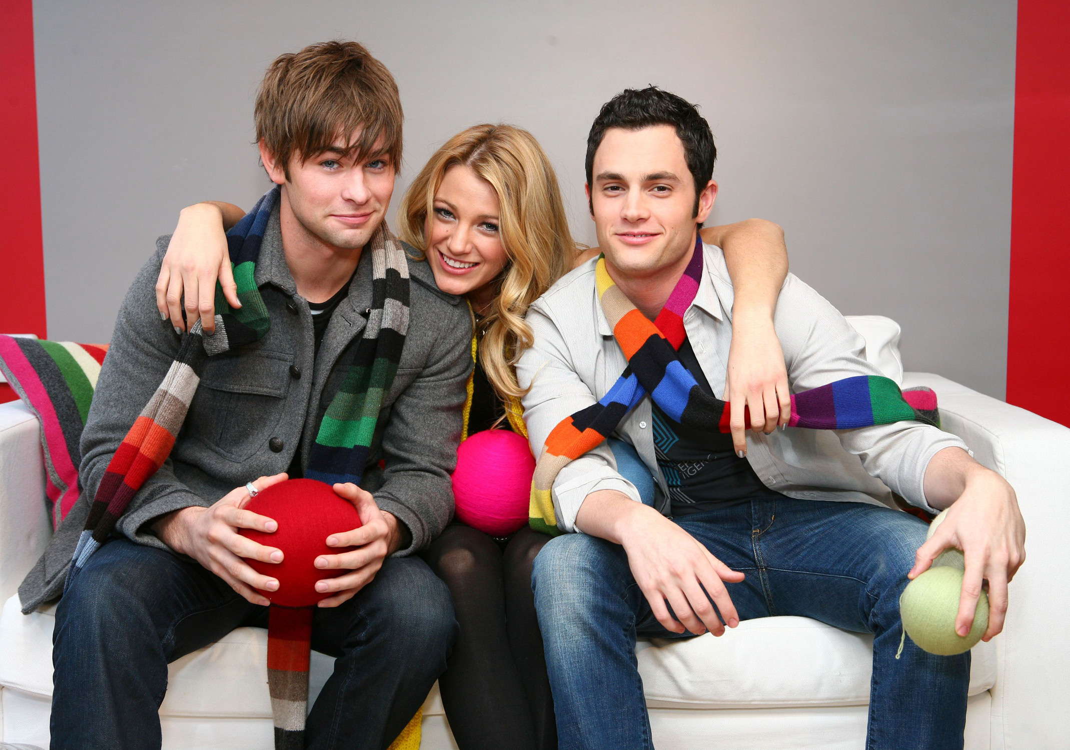 Res: 2139x1500, Chace Crawford