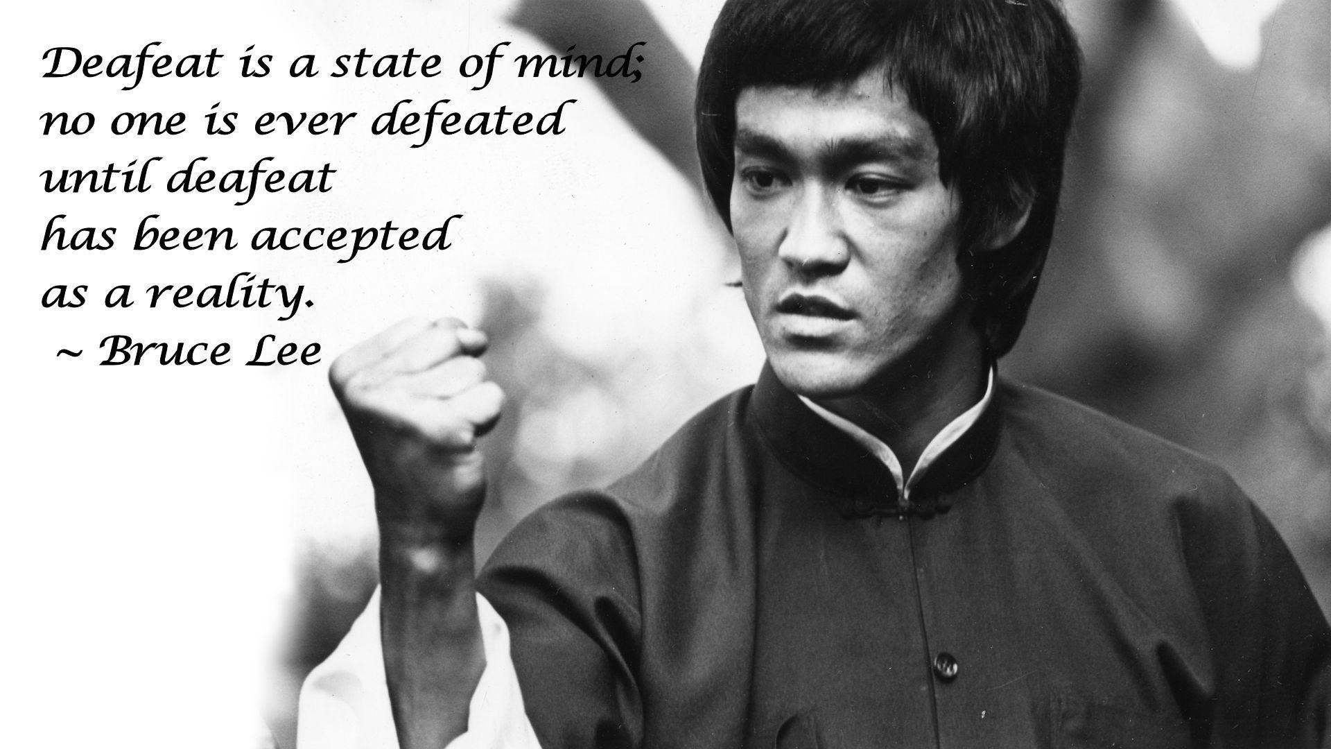 Res: 1920x1080, Bruce Lee Wallpapers 11
