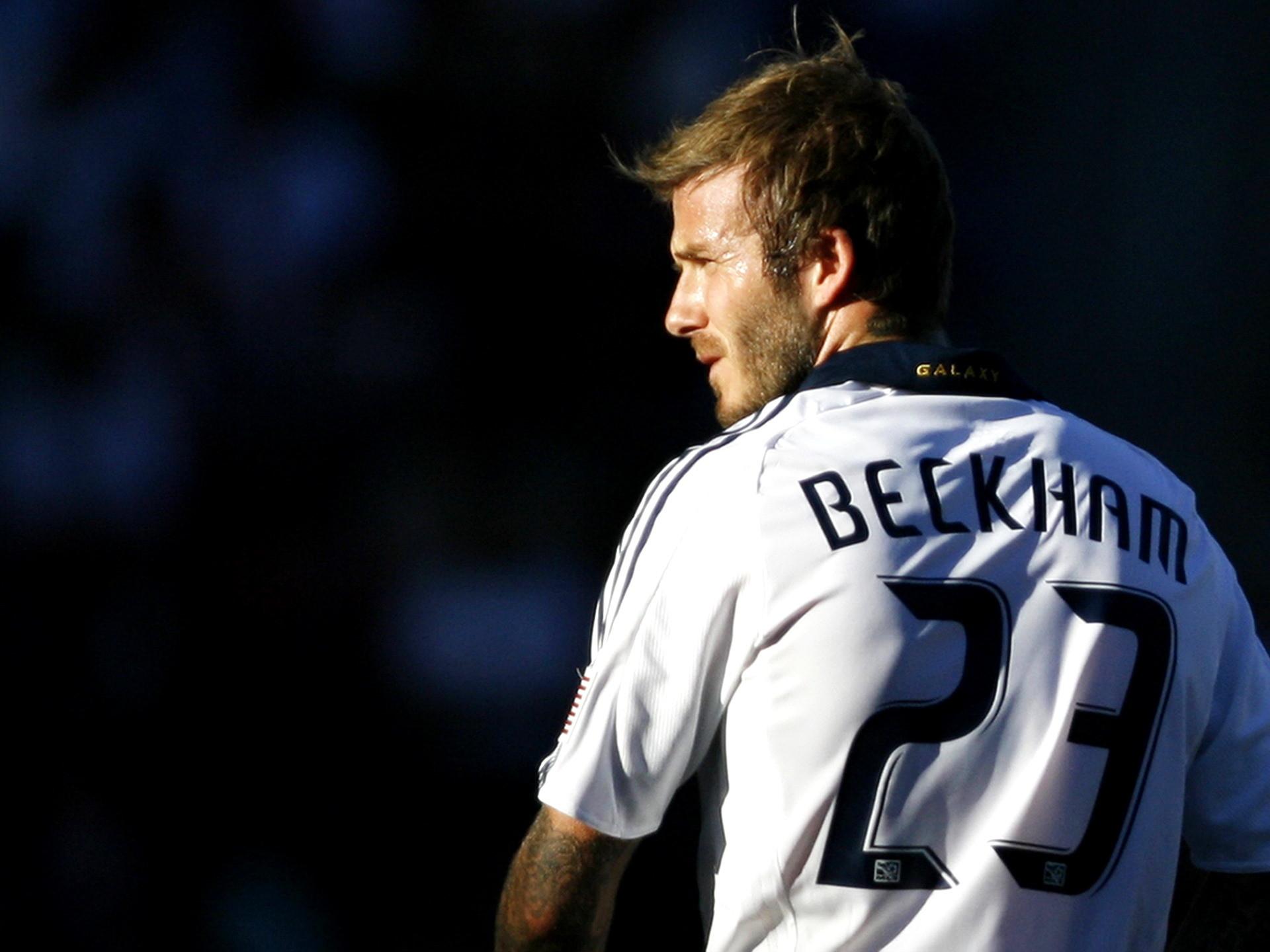 Res: 1920x1440, David Beckham Soccer Wallpaper 2013