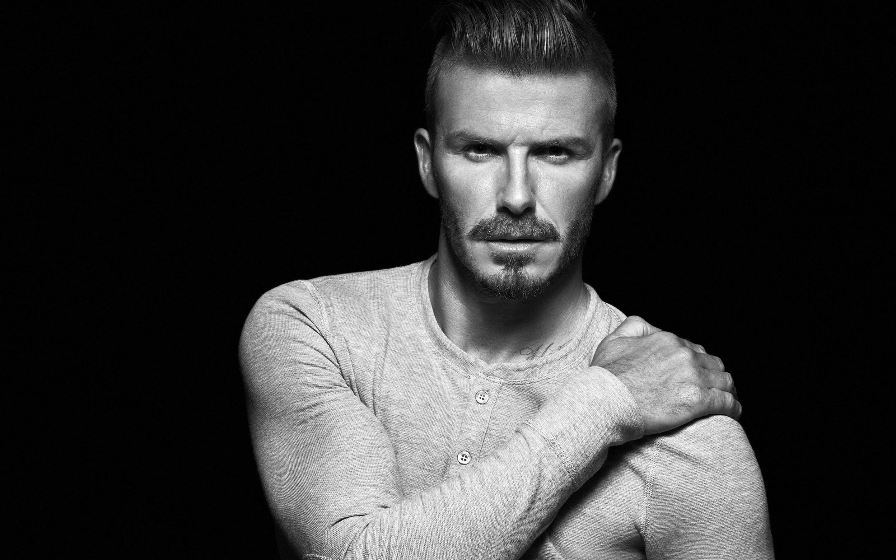 Res: 2880x1800, Free David Beckham Full Hd Images Wallpaper Pictures For Androids