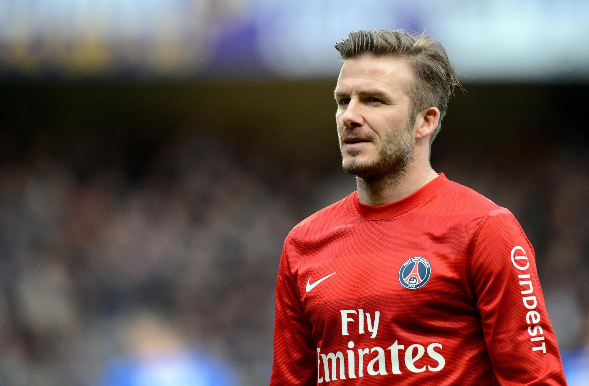 Res: 2000x1311, David Beckham wallpapers for iphone