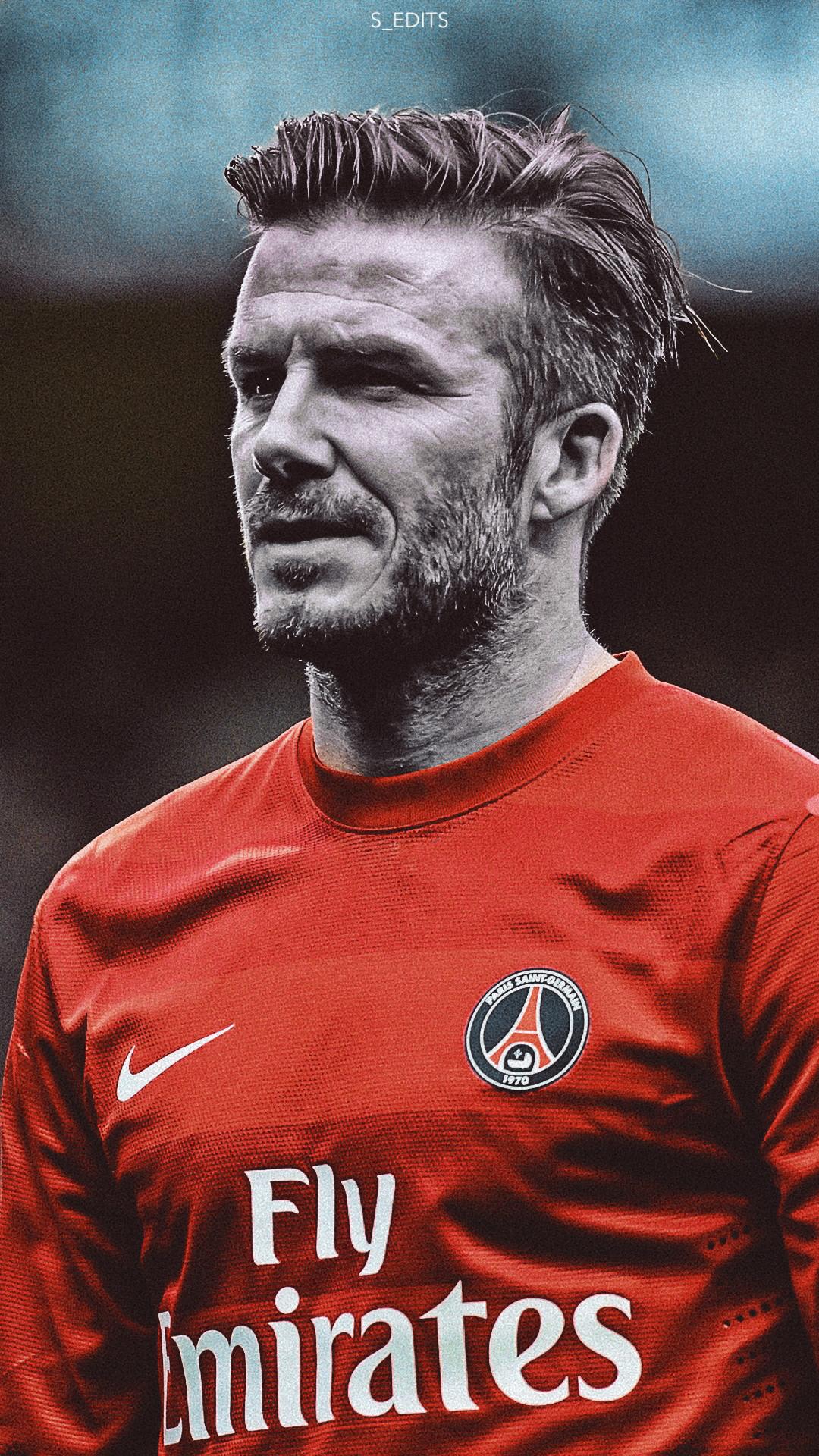 Res: 1080x1920, David Beckham phone wallpaper