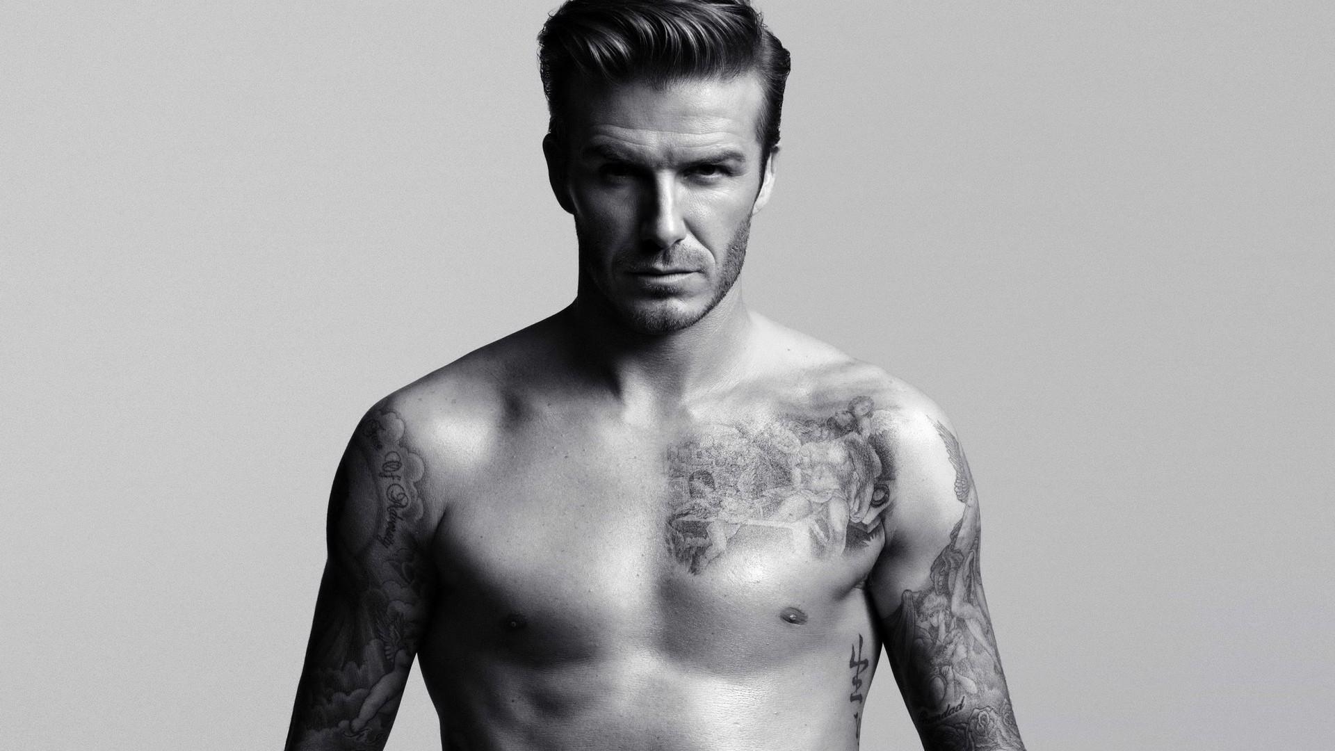 Res: 1920x1080, David Beckham Wallpaper