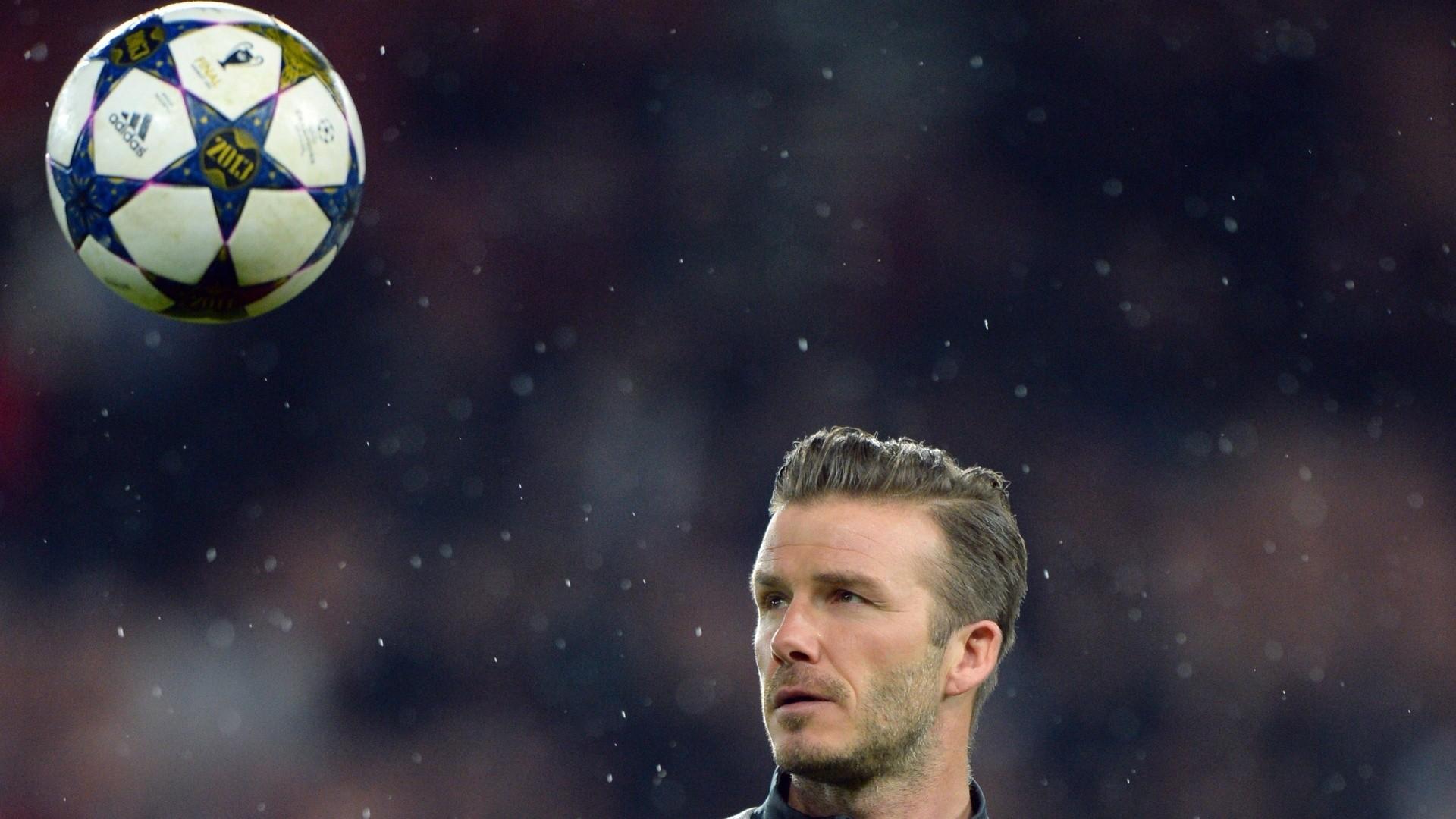 Res: 1920x1080, David Beckham Hairstyles | David Beckham Haircut - Sporteology | Sporteology