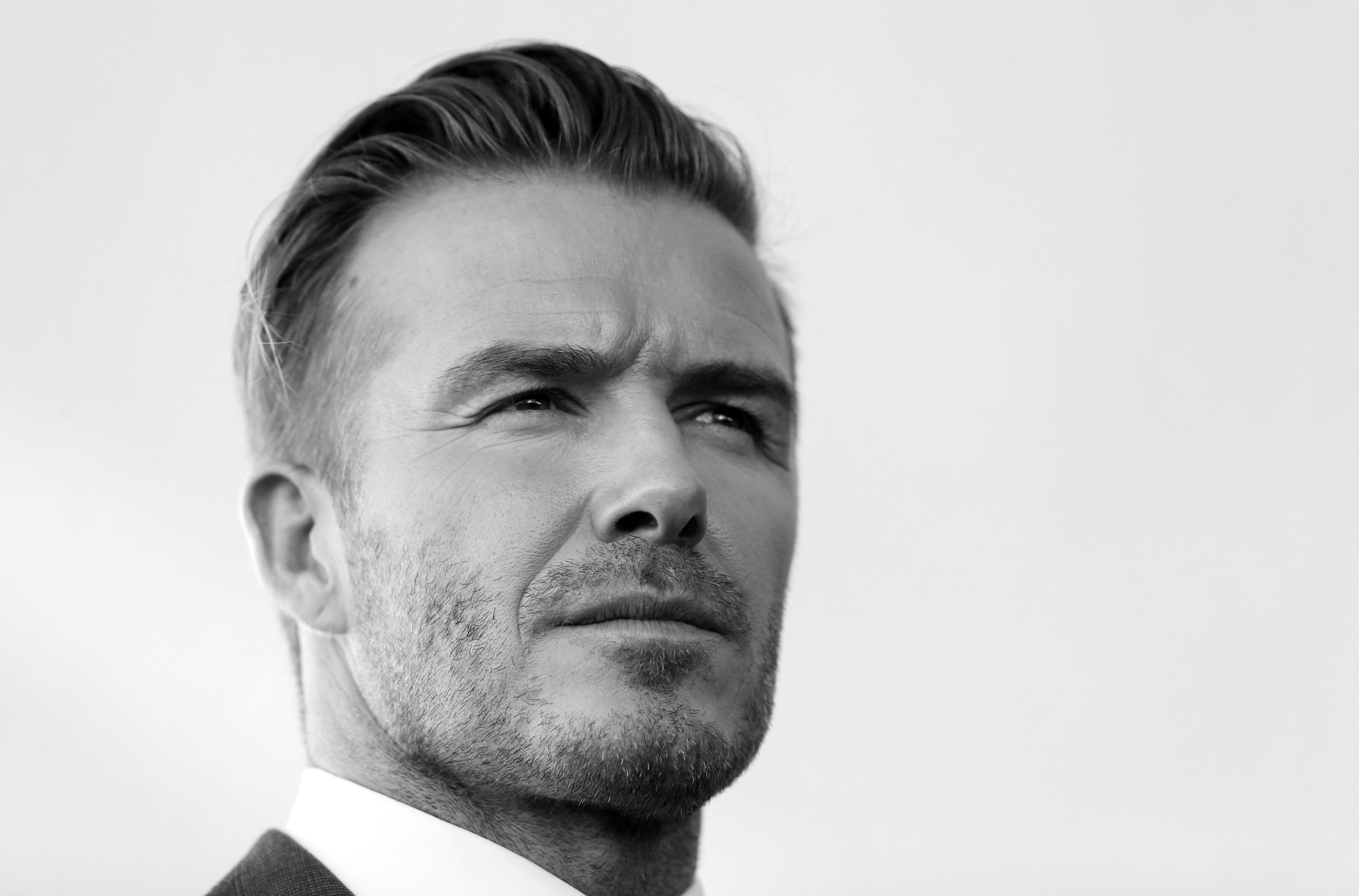 Res: 2397x1581, David Beckham Face Wallpaper 53241