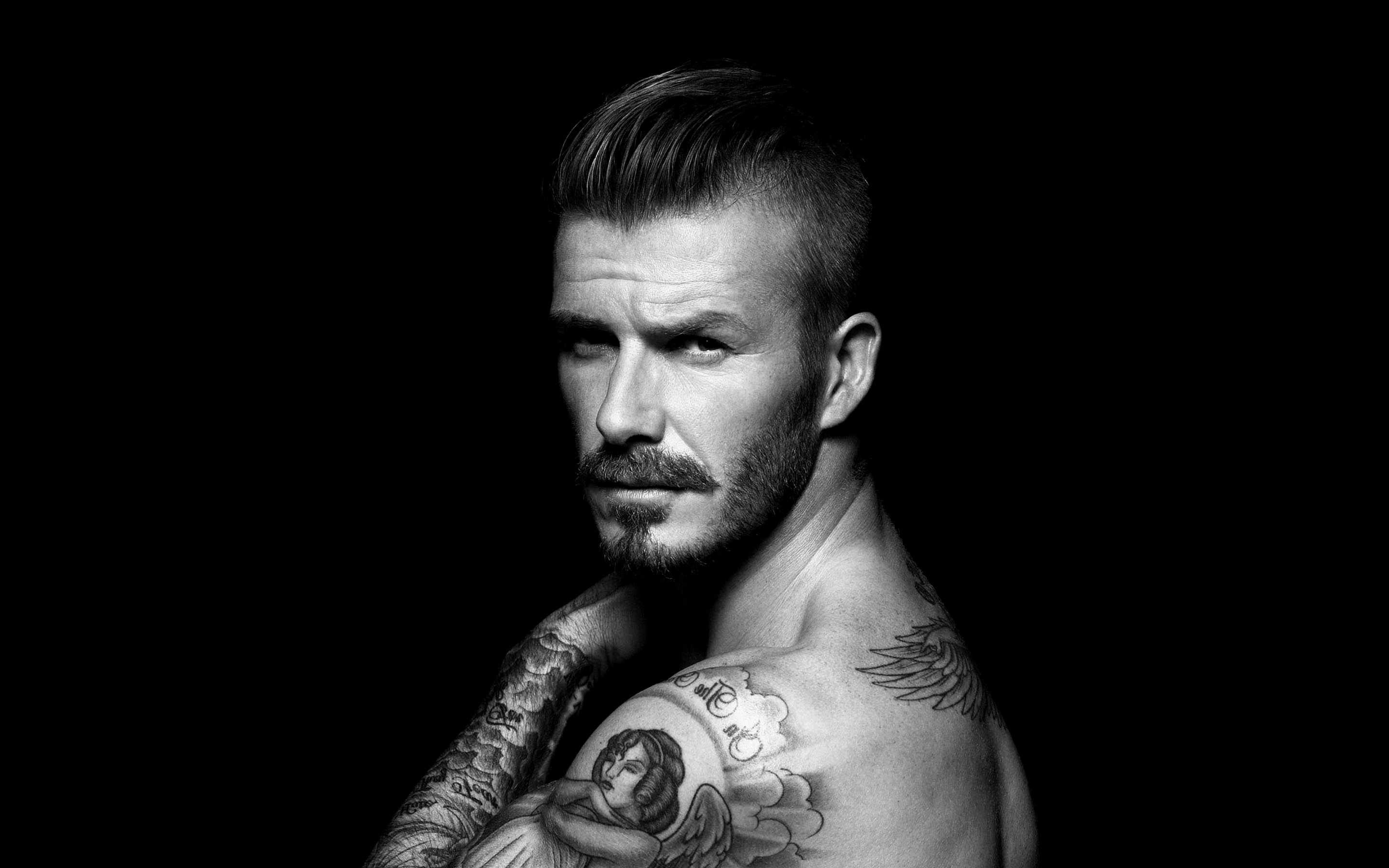 Res: 2880x1800, Wallpaper For David Beckham Hairstyle Hd Images Of Laptop