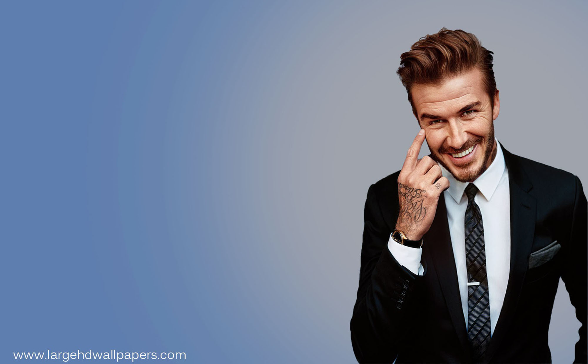 Res: 2000x1237, Backgrounds Of David Beckham Photo Hd New Stills In Wallpaper Computer