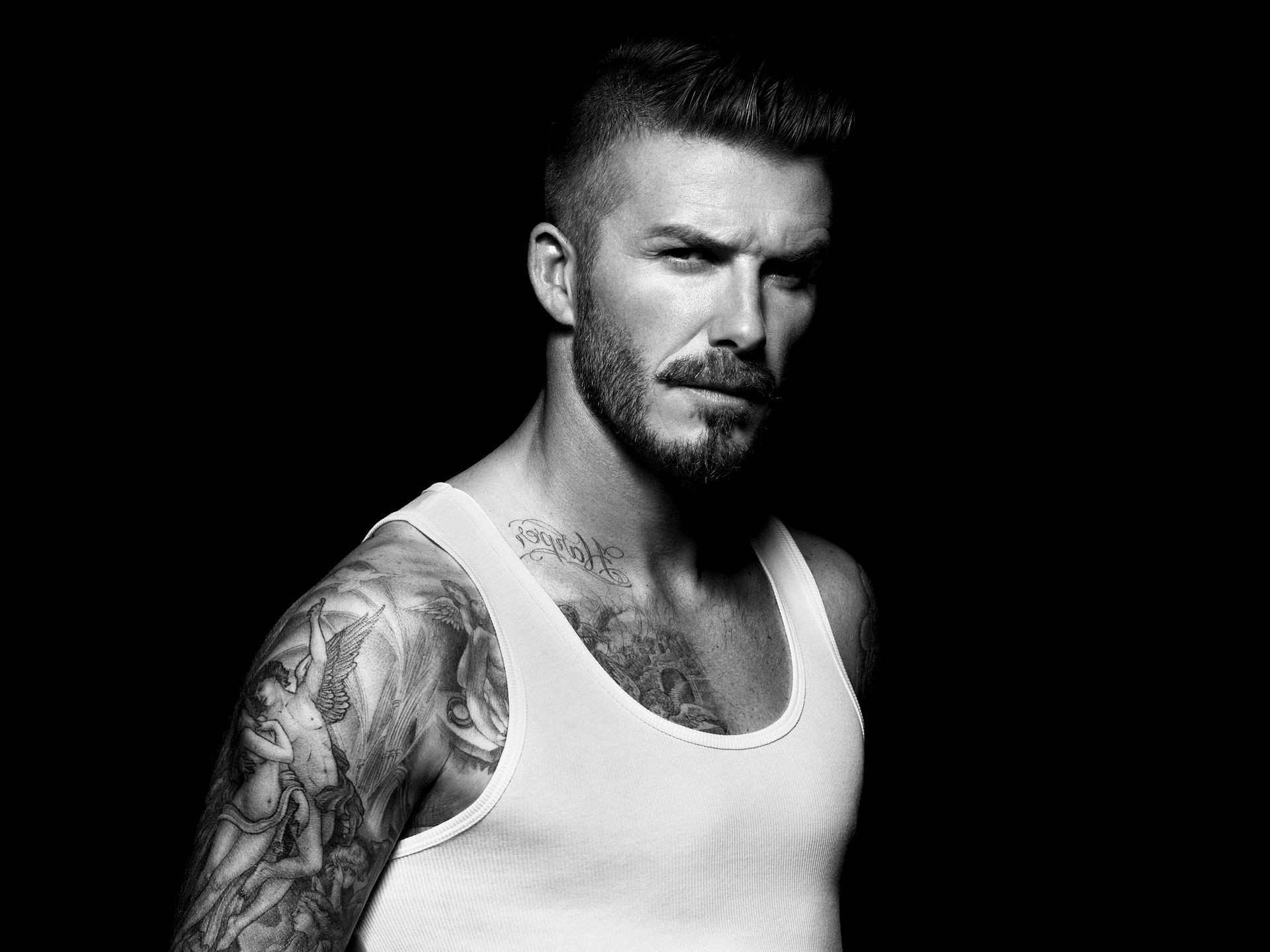 Res: 1920x1440, david beckham hairstyle hd wallpapers