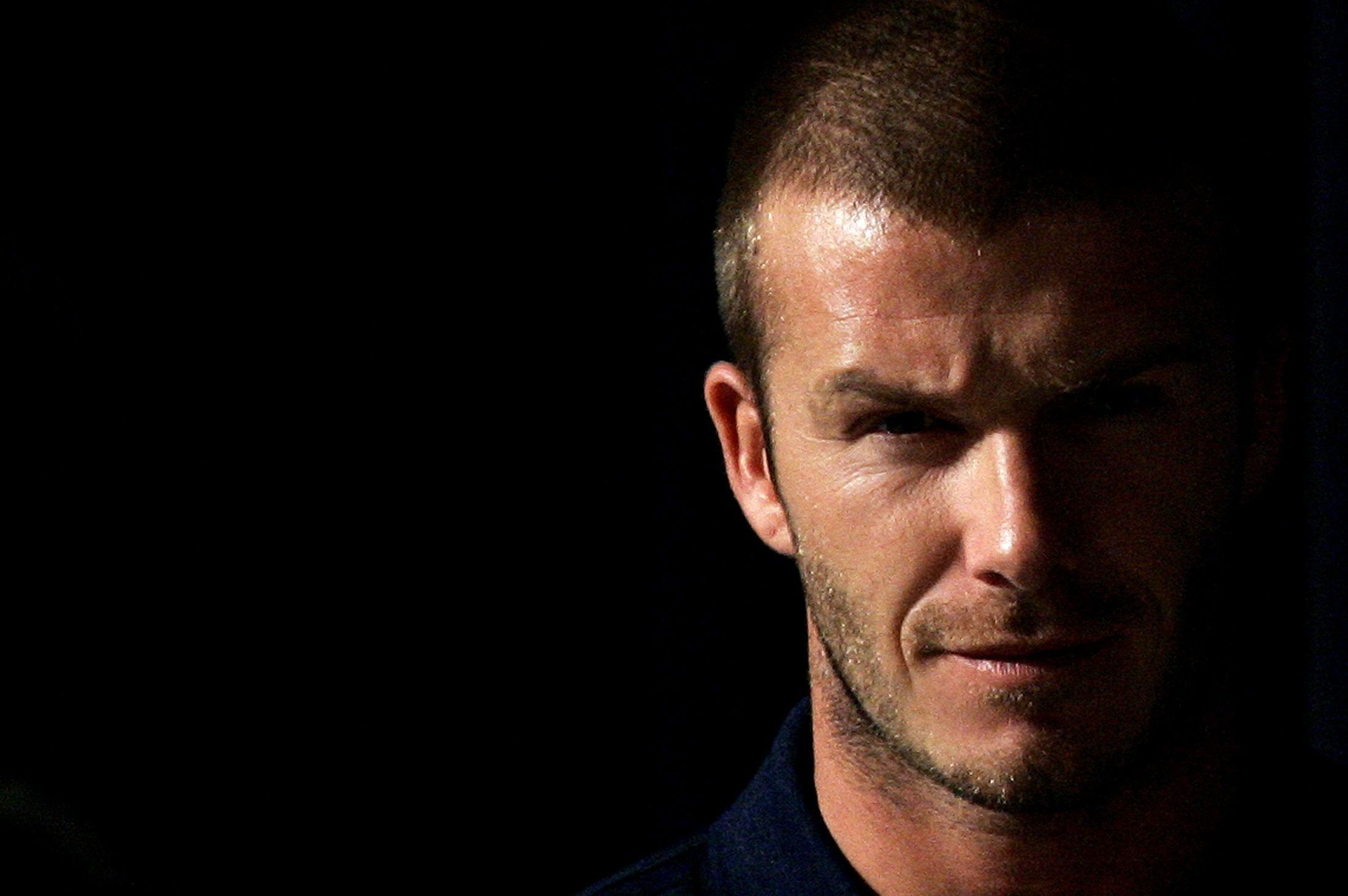 Res: 2200x1463, David Beckham – David Beckham Images, Pictures, Wallpapers on Wallpapers  and Pictures for mobile and desktop