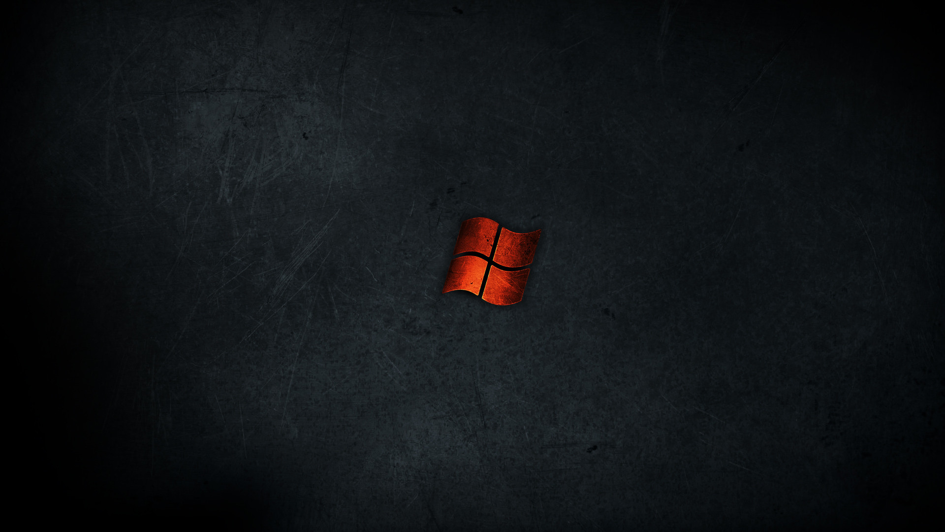 Res: 1920x1080, Windows Metal Wallpaper by malkowitch Windows Metal Wallpaper by malkowitch