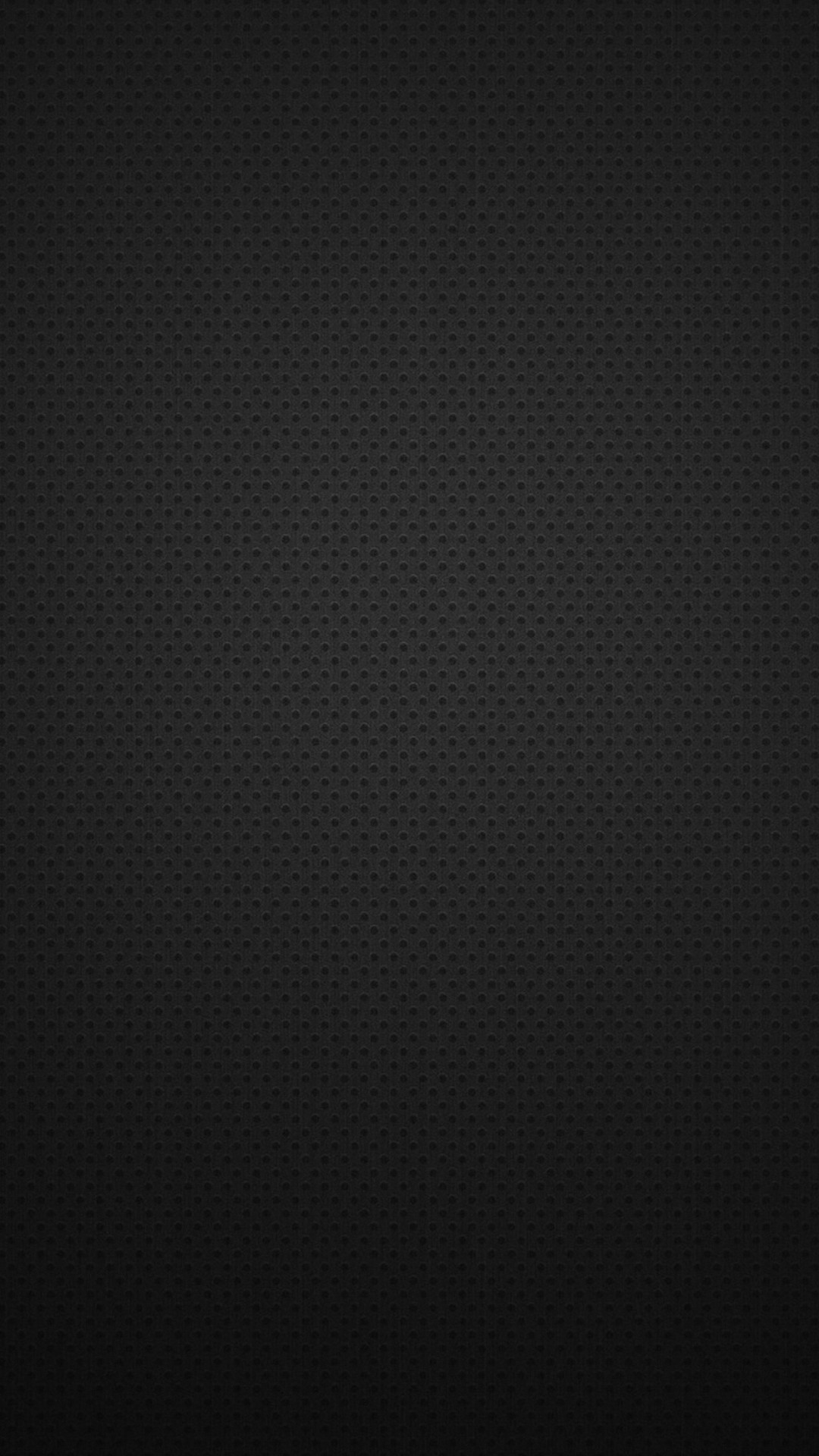 Res: 1080x1920, download simple dark metal wallpaper for nokia lumia:  resolution  images