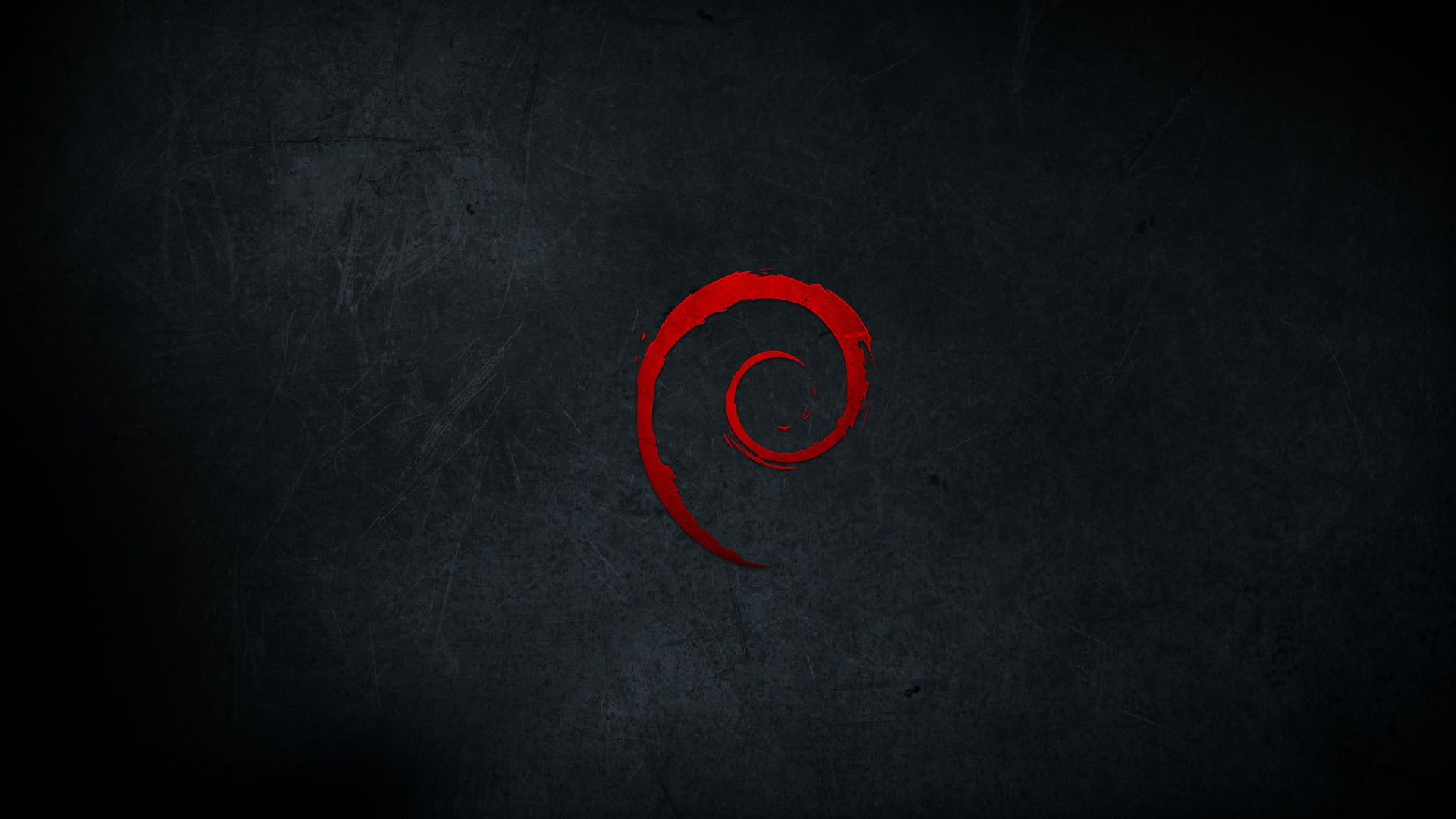 Res: 1920x1080, Debian Metal Wallpaper HD by malkowitch Debian Metal Wallpaper HD by  malkowitch
