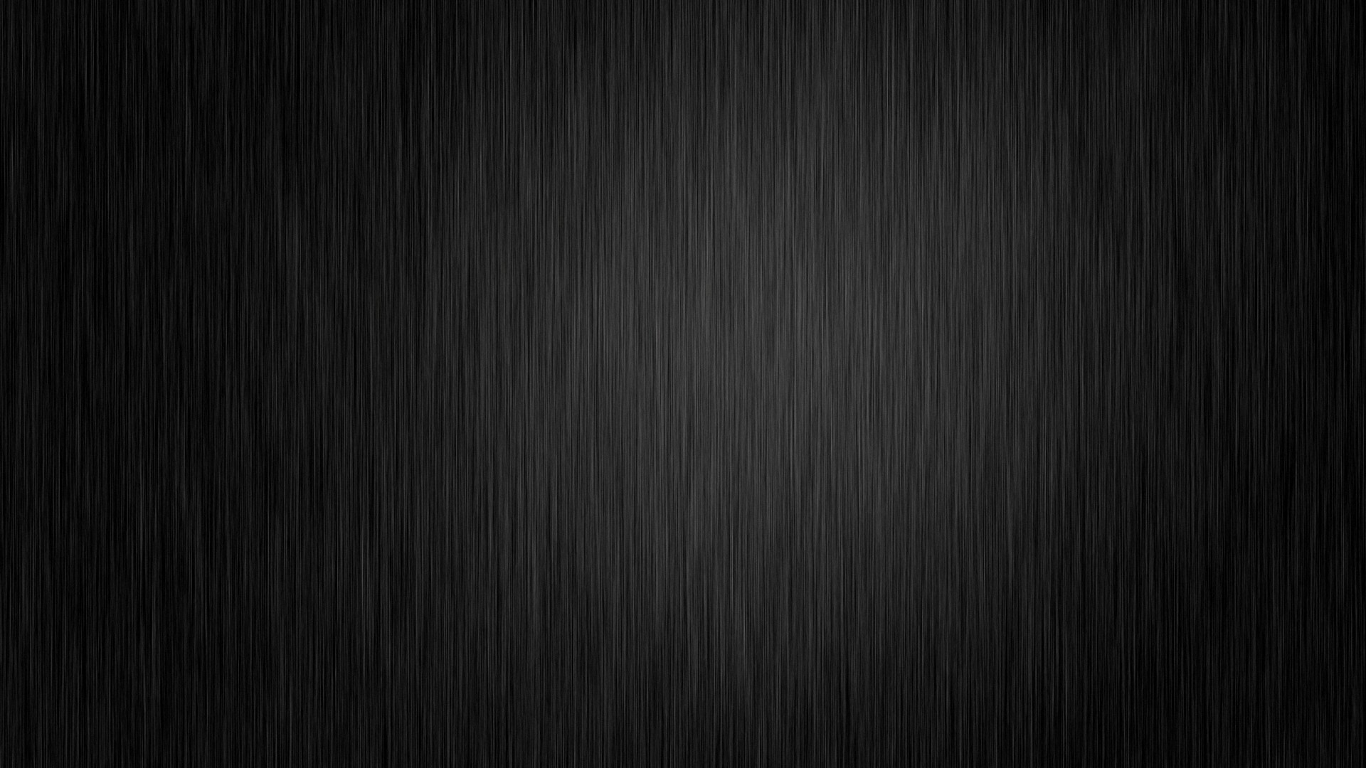 Res: 1920x1080, Wallpapers Pictures Free Metal Textures Source · Free  Texture Dark  Metal Wallpapers Full HD 1080p Backgrounds