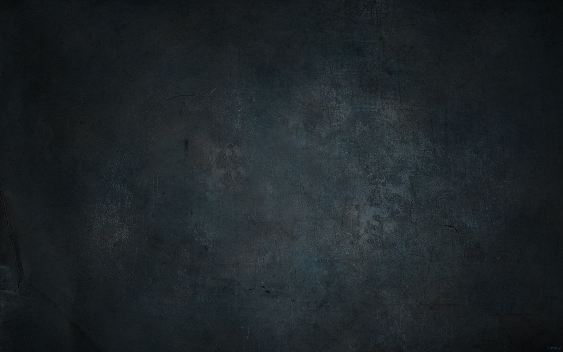 Res: 1920x1200, Black Metal Texture Wallpapers