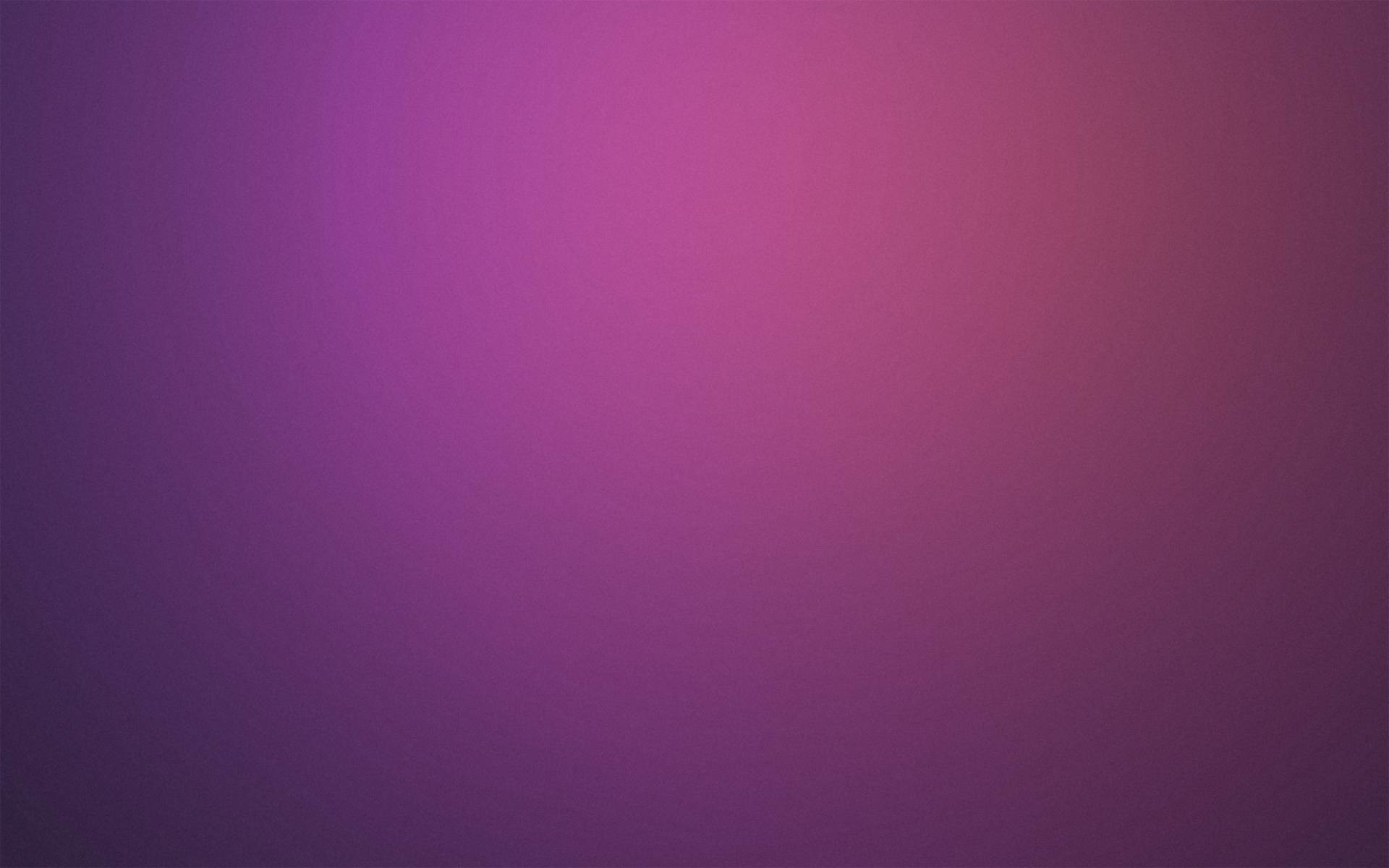Res: 1920x1200, Violet