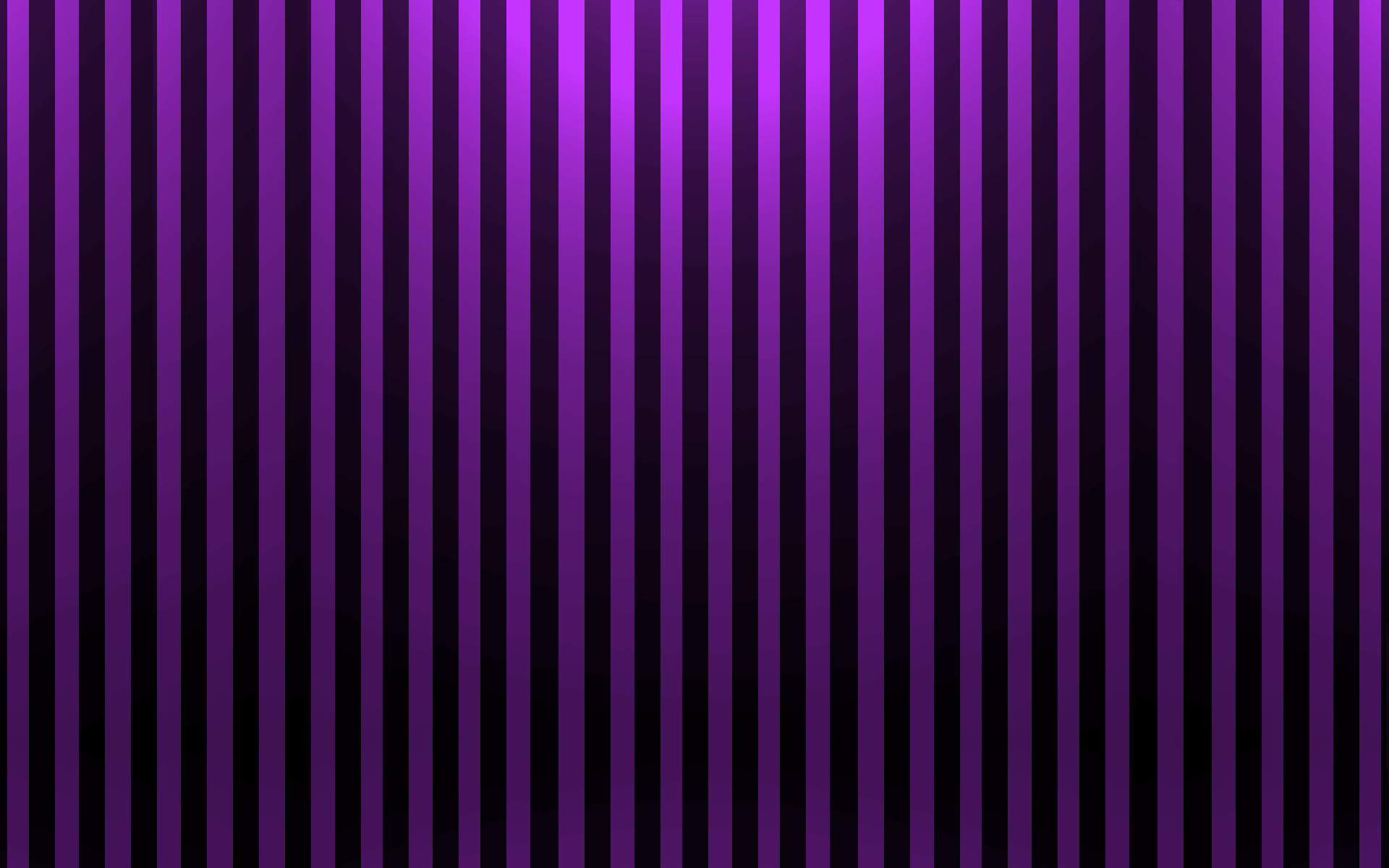 Res: 1920x1200, Awesome Violet Pictures – Violet Wallpapers for PC & Mac, Laptop, Tablet,  Mobile Phone