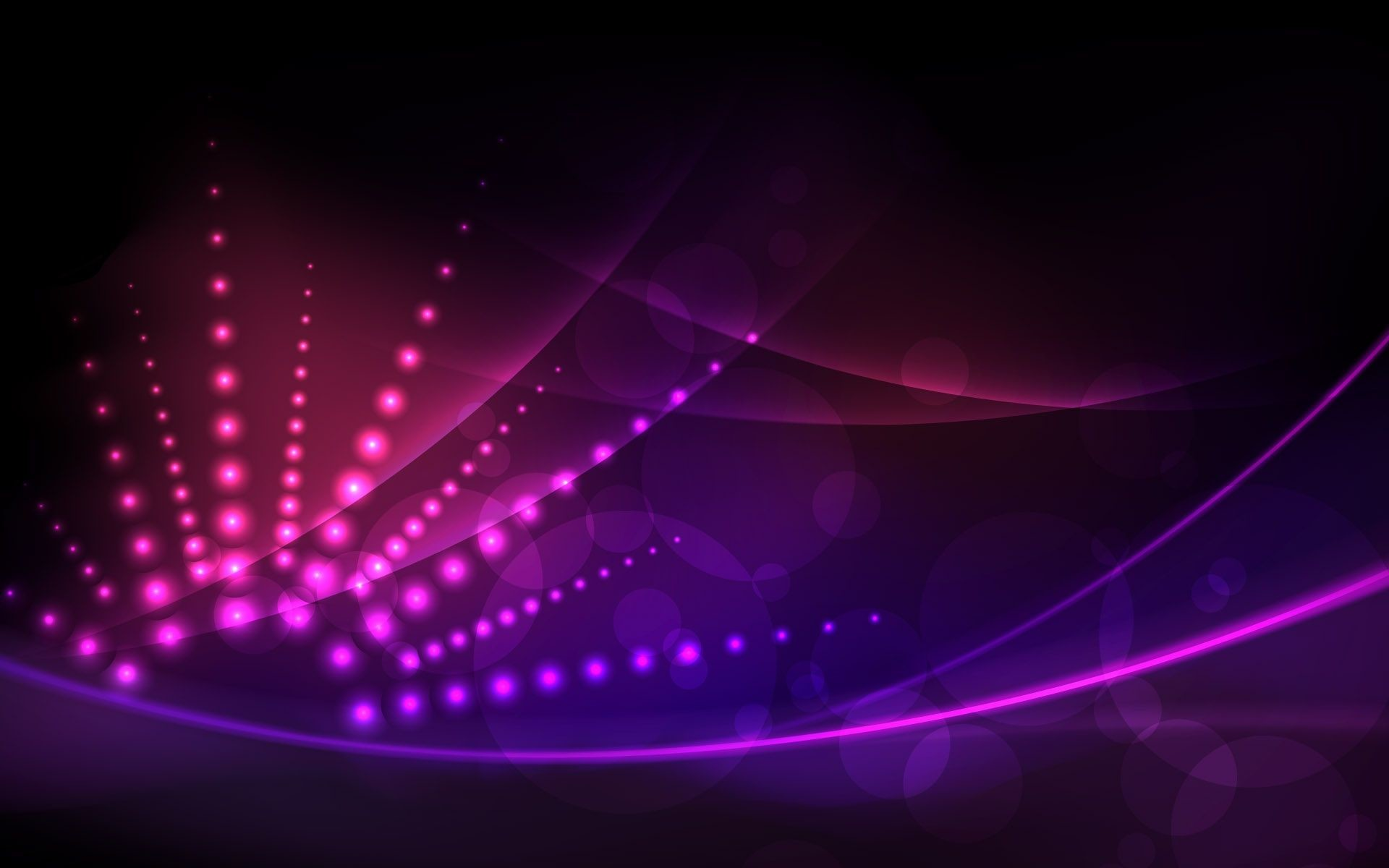 Res: 1920x1200, Violet Wallpapers – Violet Full HD Quality Wallpapers for desktop and mobile