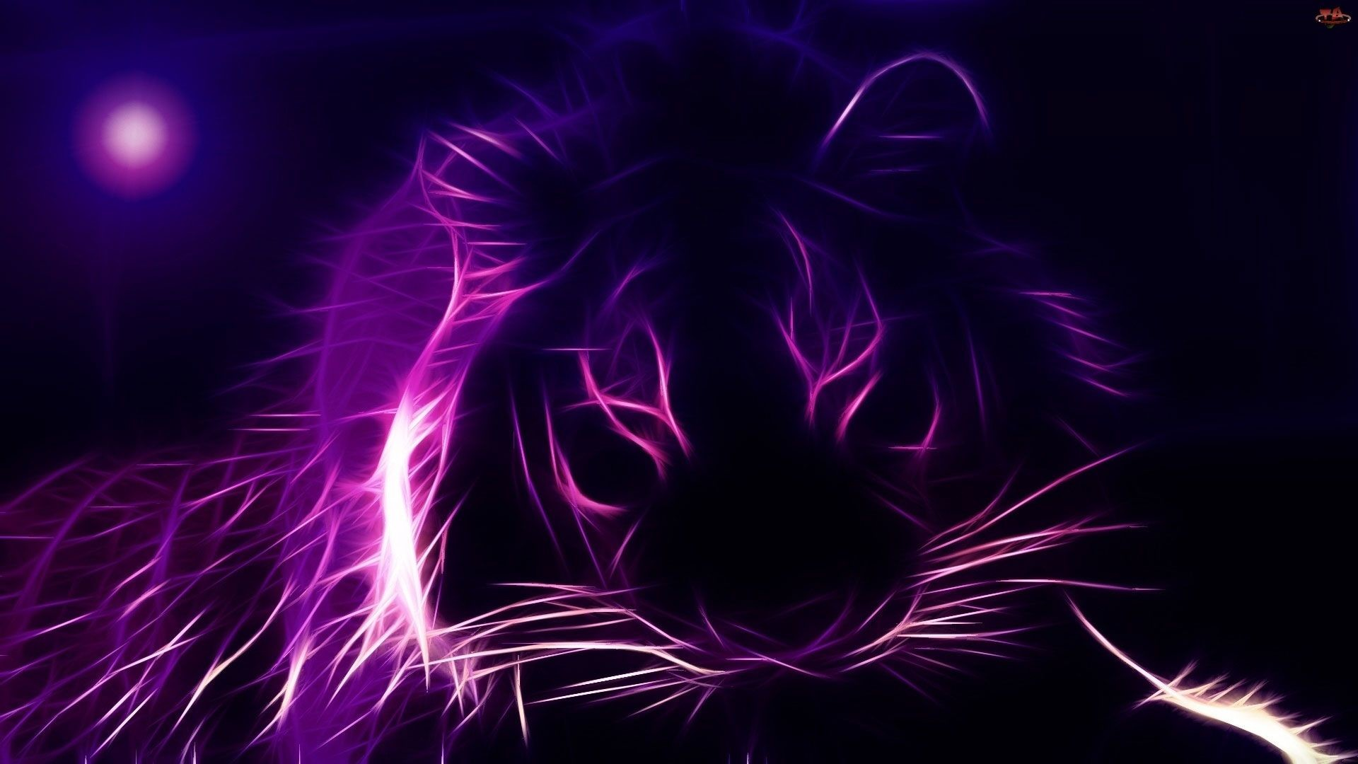 Res: 1920x1080, Wallpaperviolet by ZecoP on DeviantArt 1920×1200 Violet Wallpaper (51  Wallpapers) | Adorable