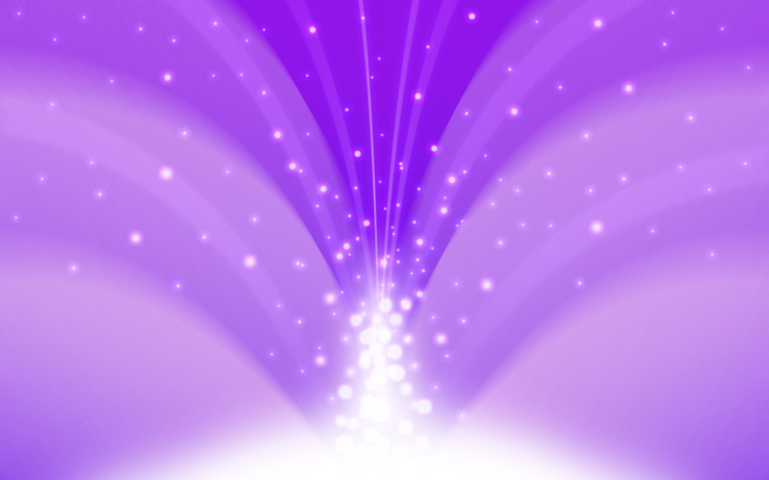 Res: 2560x1600, Violet Wallpapers 9 - 2560 X 1600