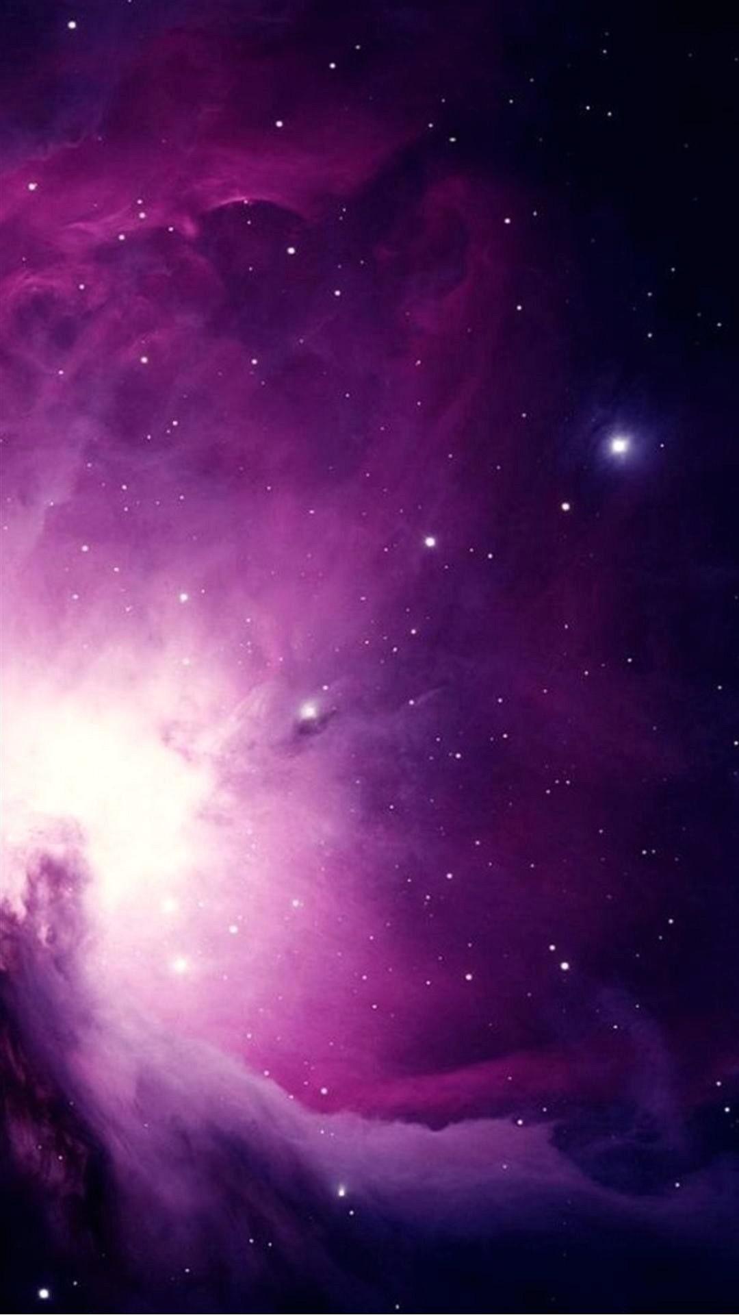 Res: 1080x1920, 2OtvvcI wallpaper-full-hd-1080-x-1920-smartphone-violet- ...