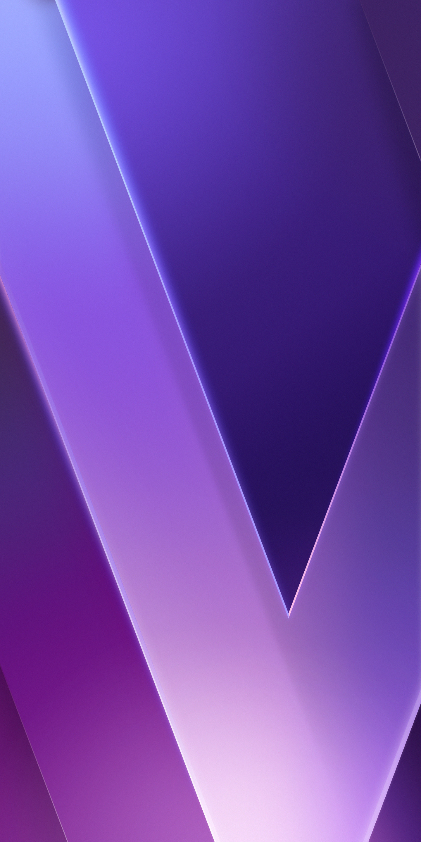 Res: 1440x2880, Below, you'll find all the LG V30 wallpapers in all their glory. Which V30  wallpaper is your favorite? Let us know in the comments!
