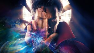 Dr Strange wallpapers
