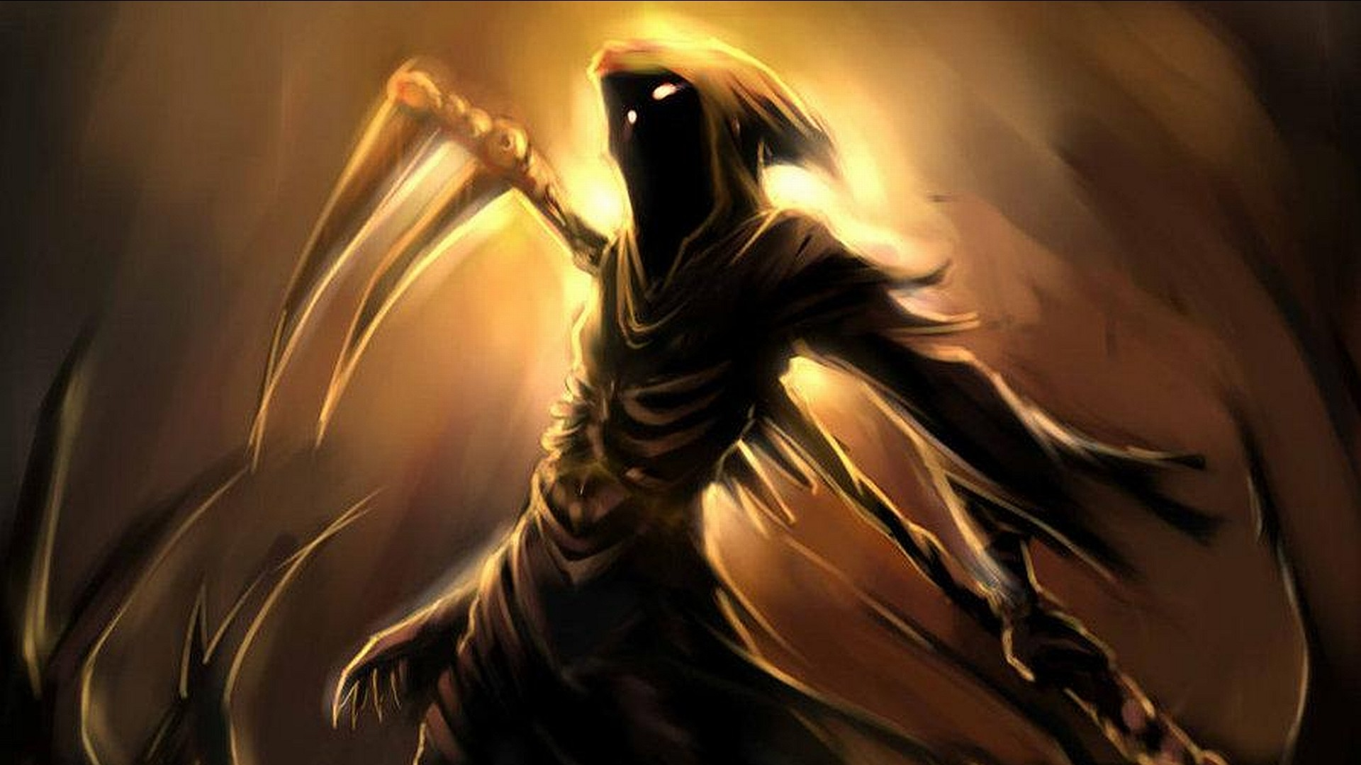 Res: 1920x1080, Grim-reaper-wallpaper.jpg