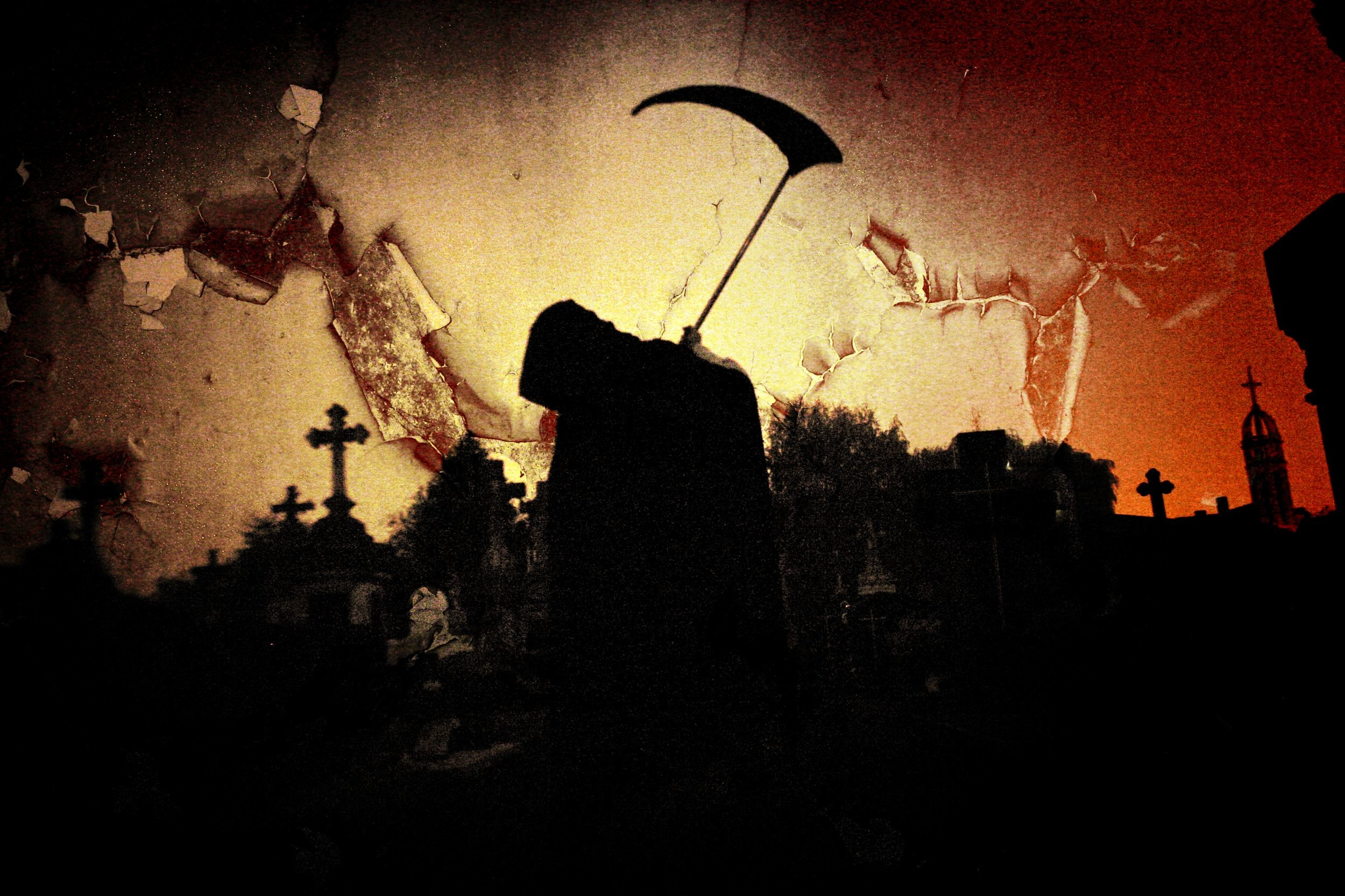 Res: 2500x1666, New Grim Reaper Wallpapers, View Grim Reaper Wallpapers for PC & Mac,  Tablet, Laptop, Mobile