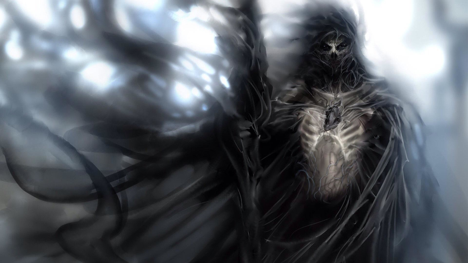 Res: 1920x1080, Cool-Grim-Reaper-Background-Wallpaper-HD-Resolution.jpg