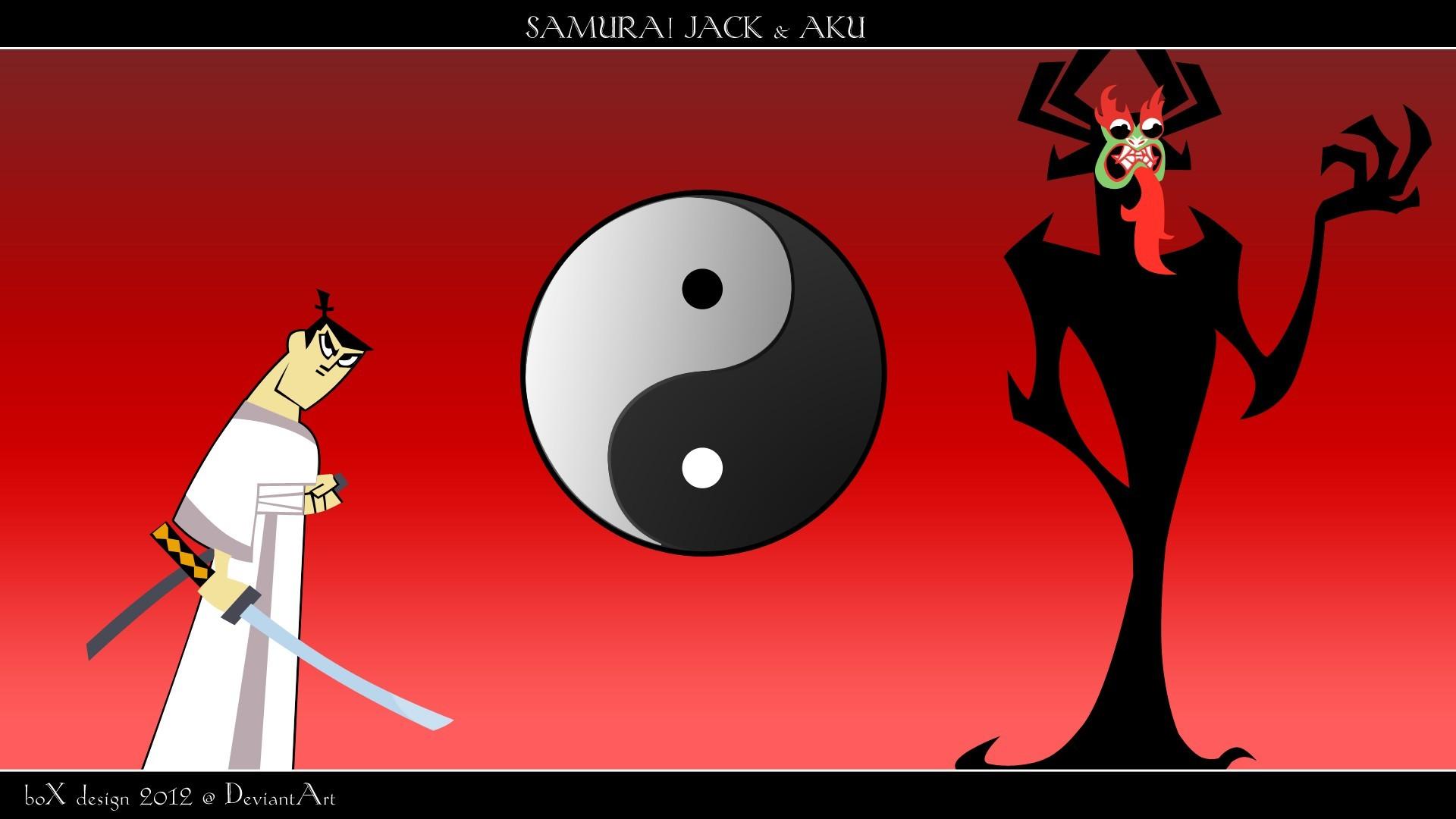 Res: 1920x1080, samurai-jack-wallpaper-1920x108-WTG3098427. downloado
