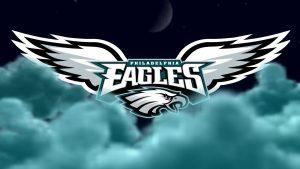 Eagles Desktop wallpapers