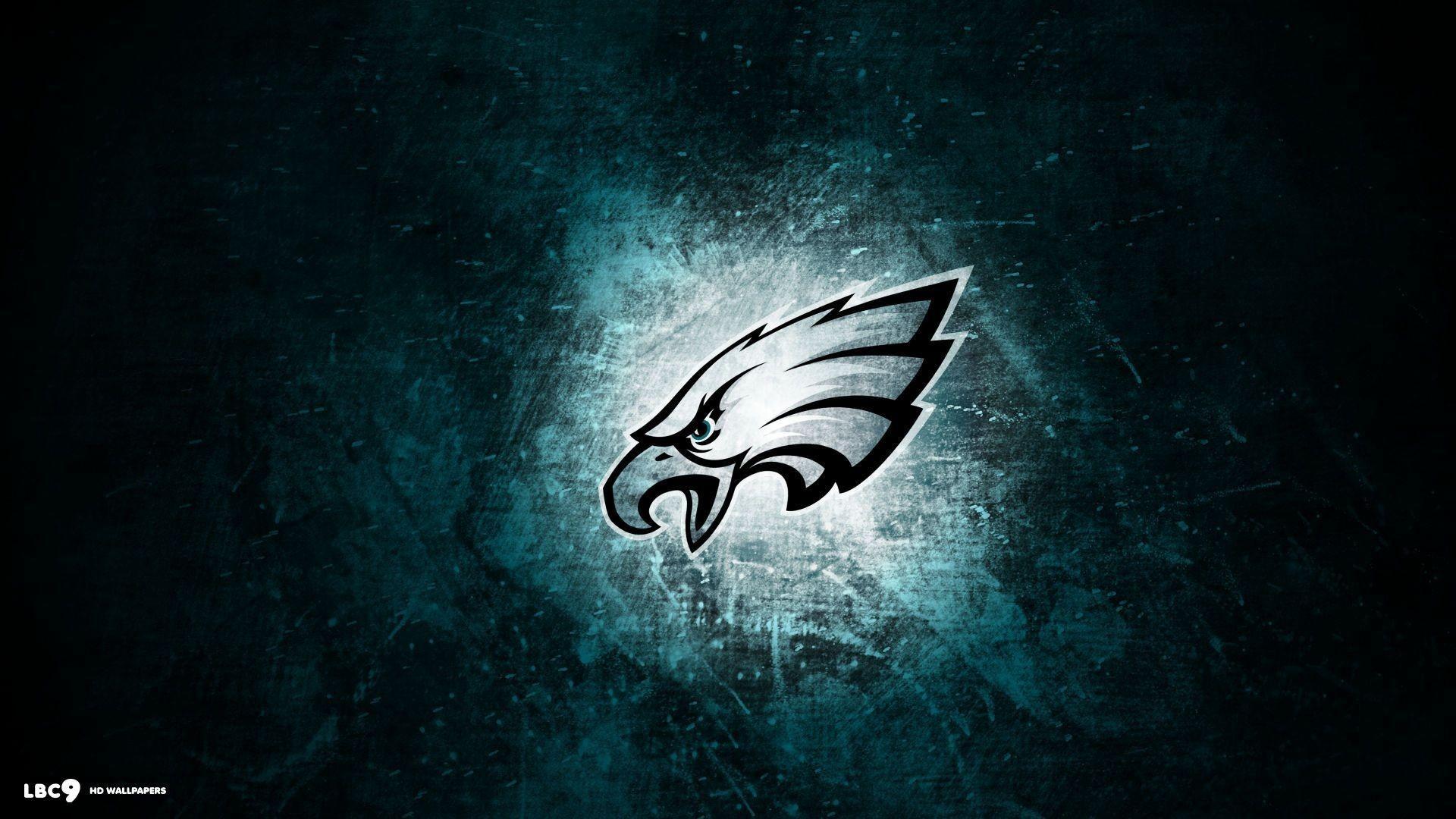Res: 1920x1080, Philadelphia Eagles wallpaper