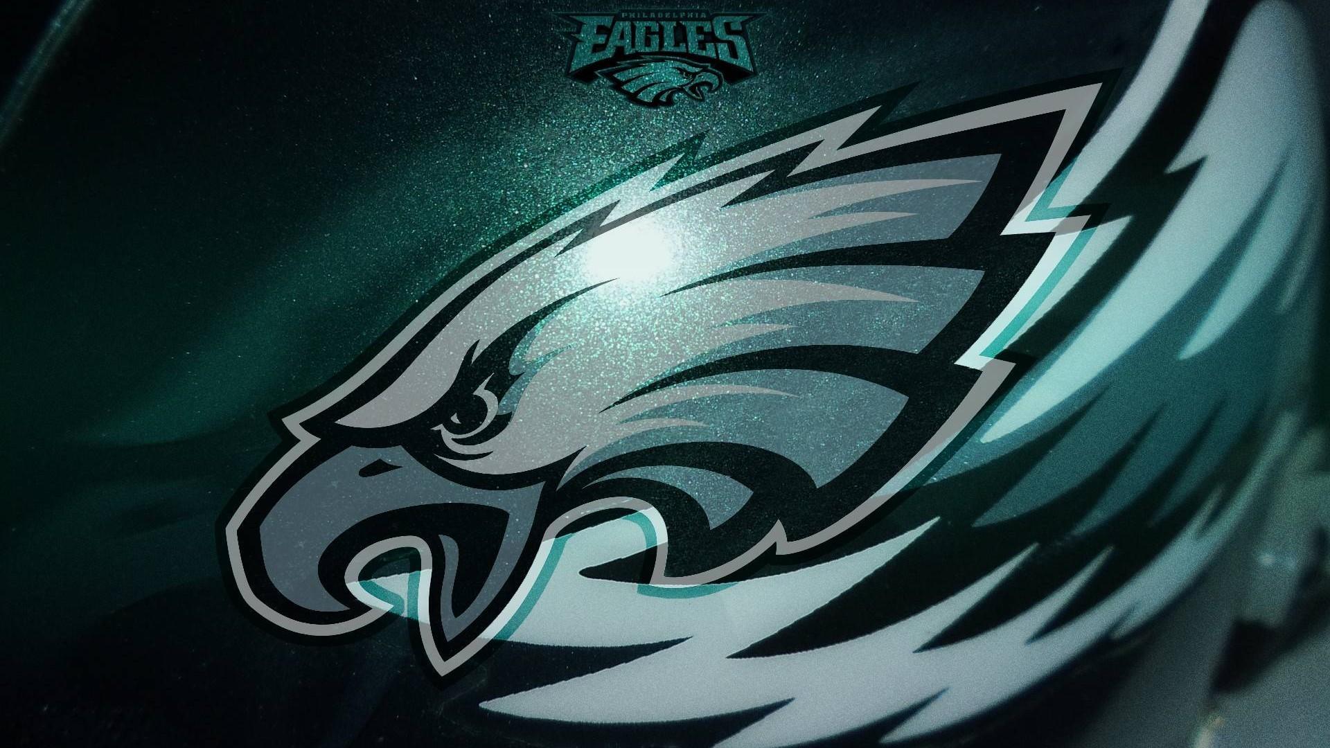 Res: 1920x1080, Philadelphia Eagles Wallpaper HD