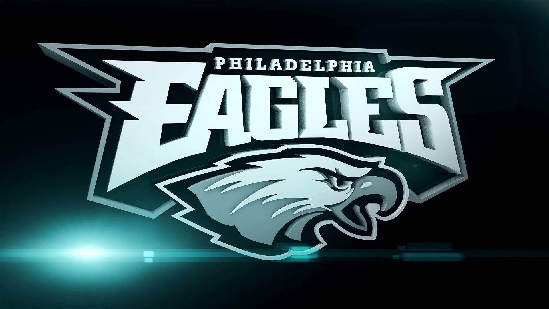 Res: 1920x1080, Free Philadelphia Eagles Desktop Wallpaper 1024×768 Free Philadelphia Eagles  Wallpapers   Adorable Wallpapers