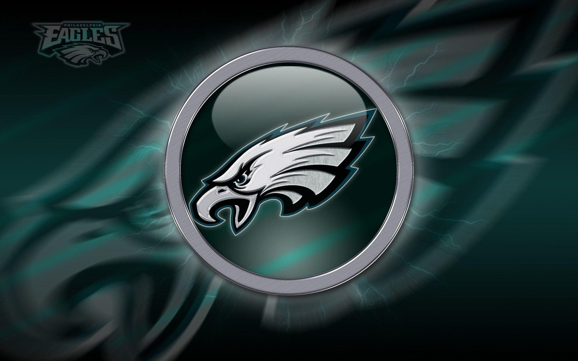 Res: 1920x1200, Eagles Desktop Wallpaper