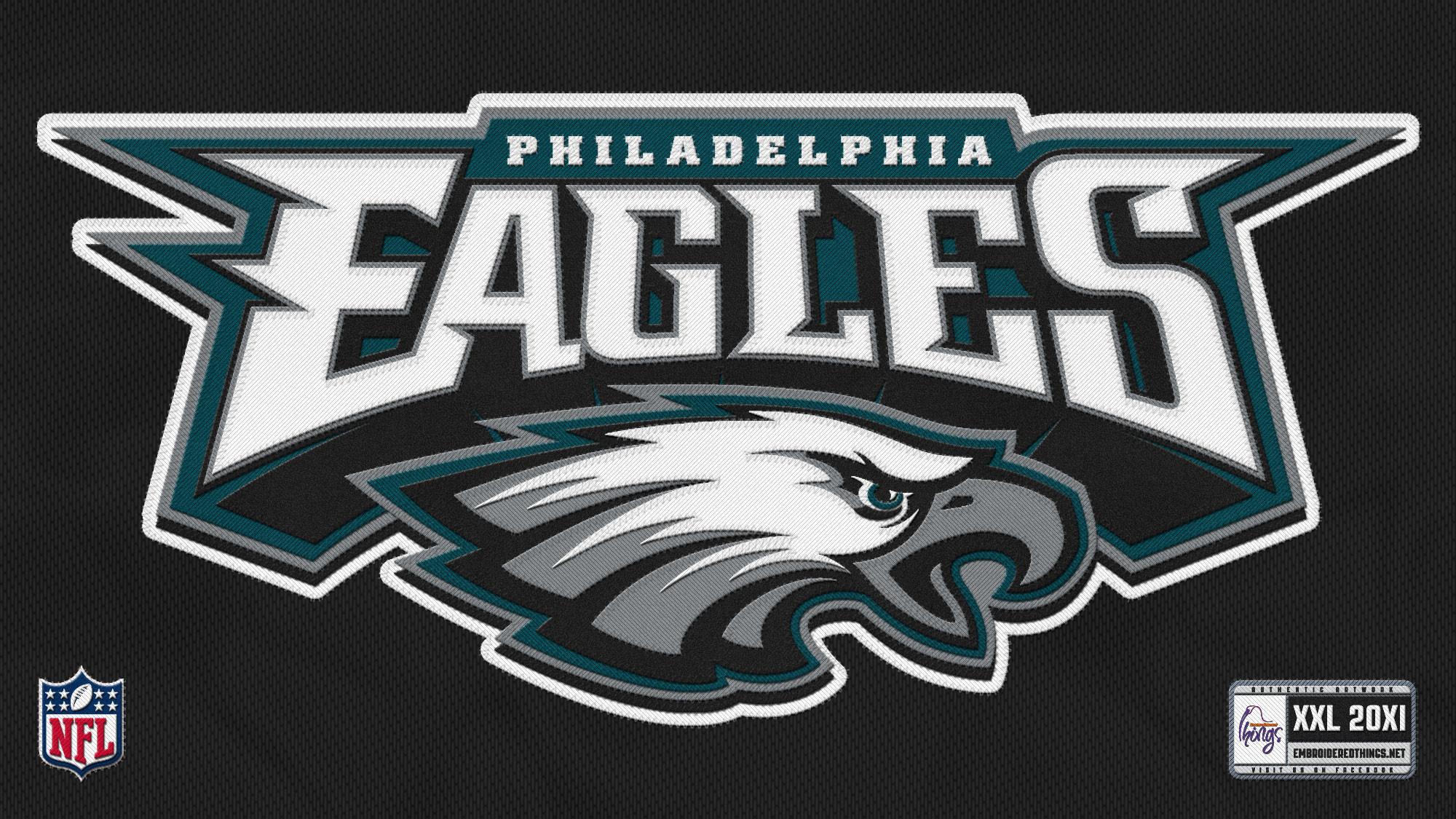 Res: 2000x1125, #234572762  px Philadelphia Eagles Desktop HD Images    Philadelphia Eagles Desktop HD Wallpapers Collection