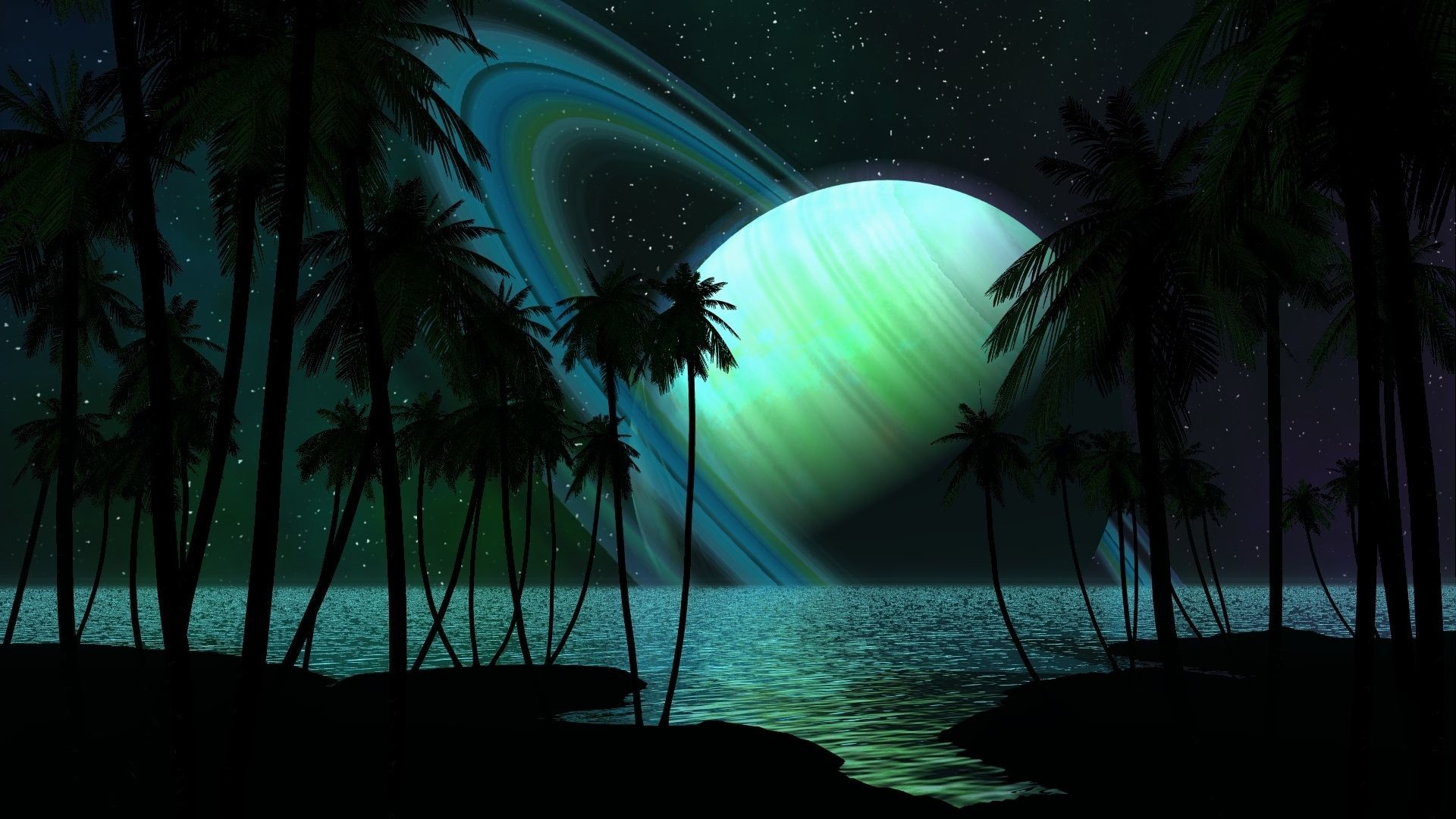 Saturn Wallpapers Hd Wallpaper Collections 4kwallpaperwiki